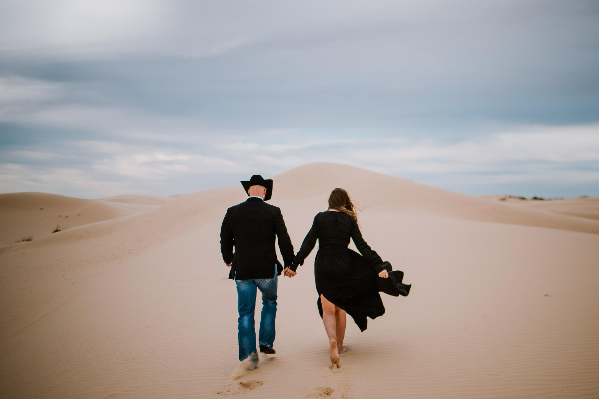 Monahans-engagement-photo-shoot-0002.jpg