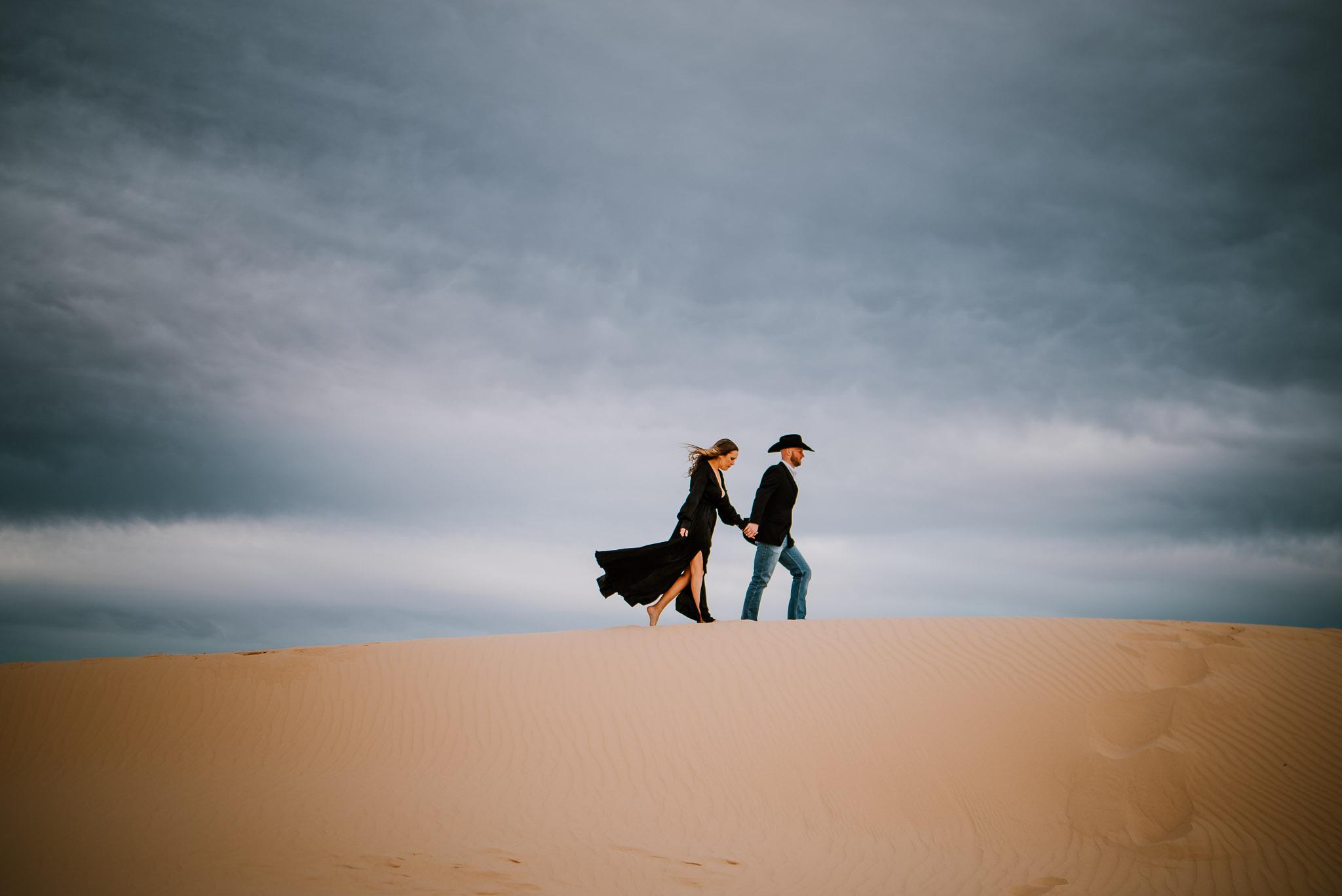 Monahans-engagement-photo-shoot-0006.jpg