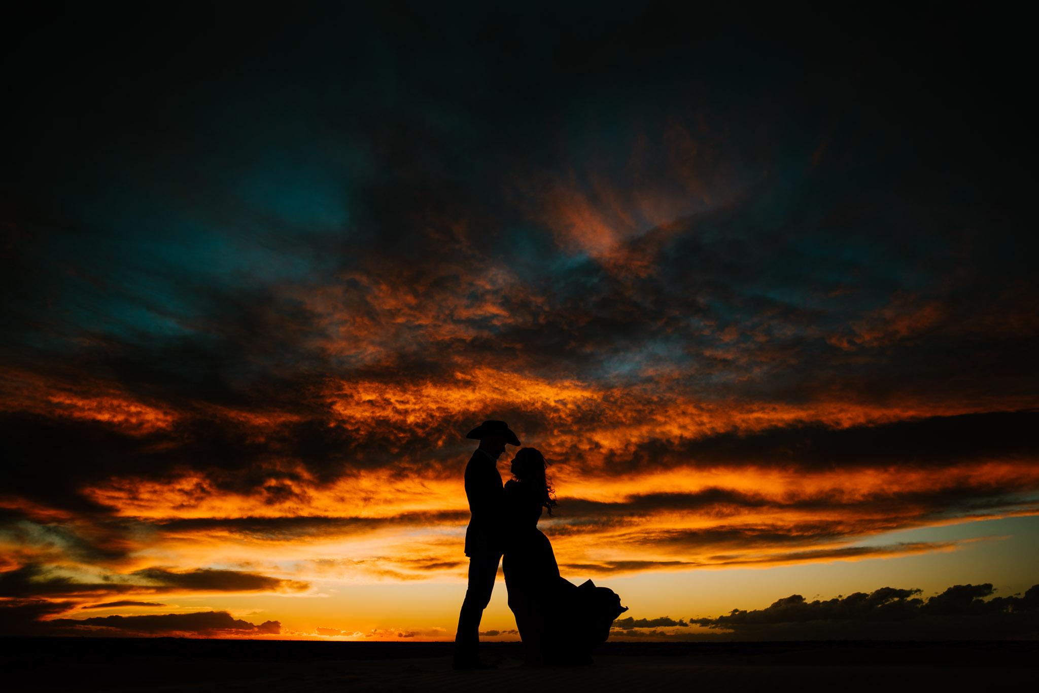 Monahans-engagement-photo-shoot-0011.jpg