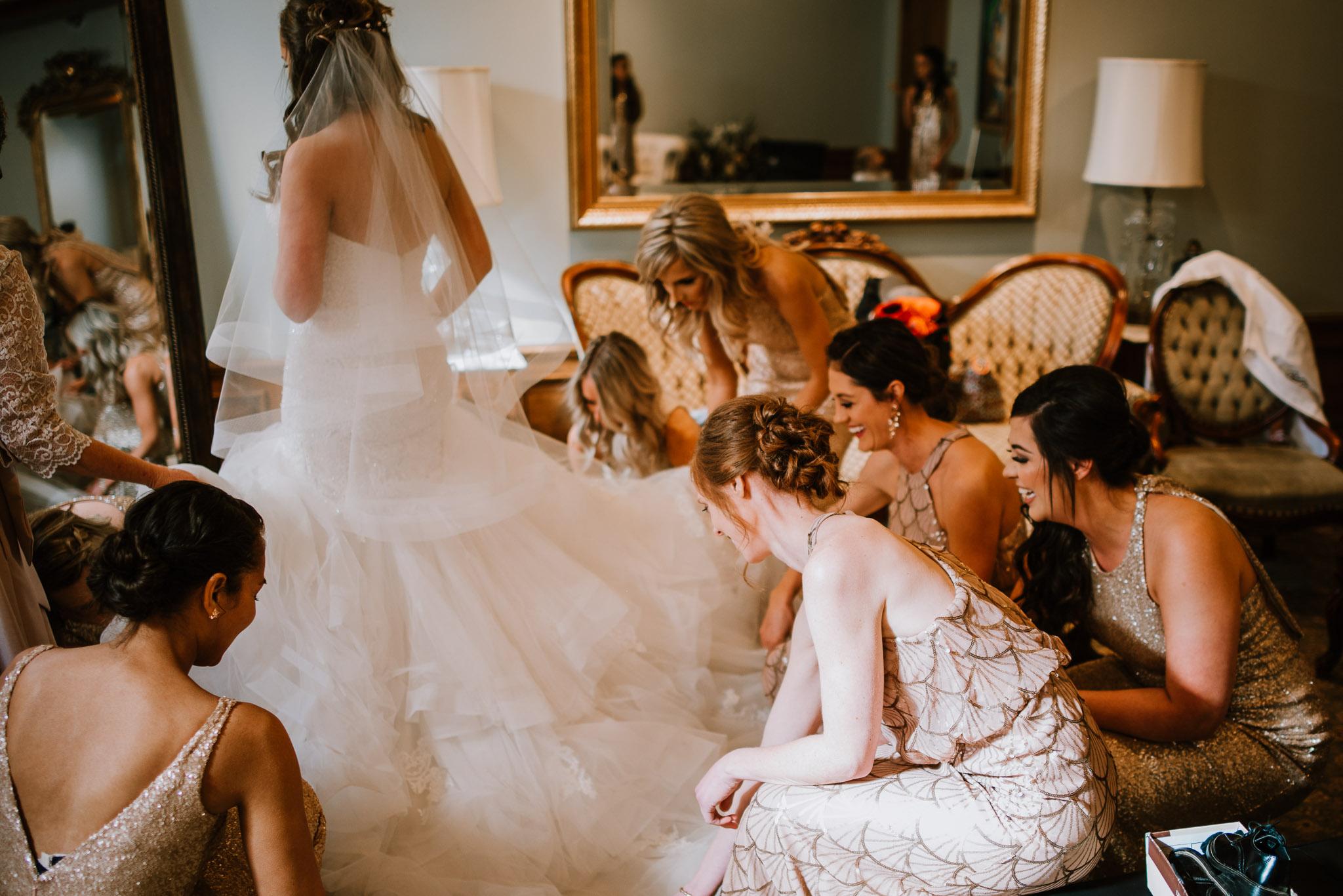 Cactus-Hotel-Wedding-San-Angelo-0003.jpg