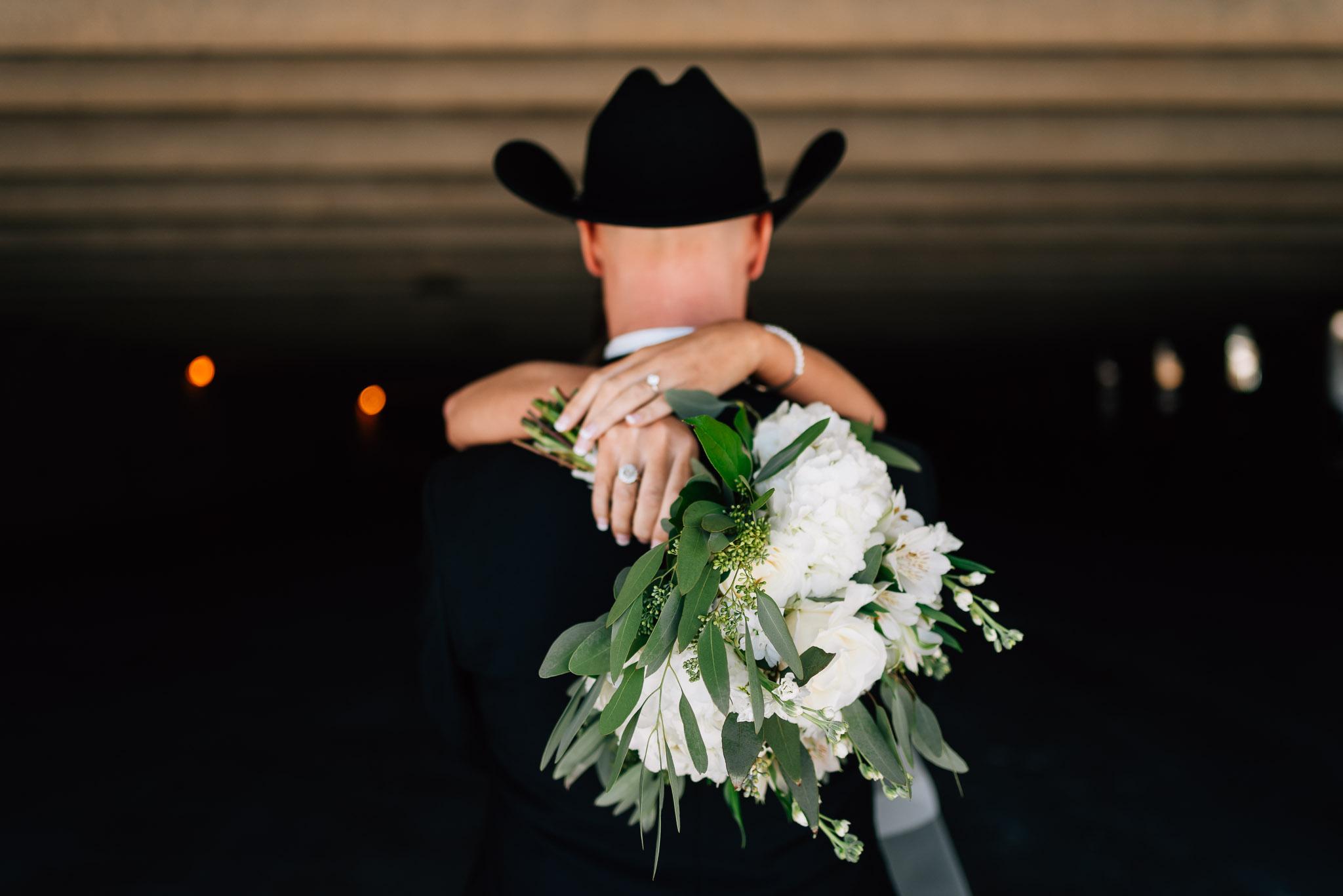 Cactus-Hotel-Wedding-San-Angelo-0008.jpg