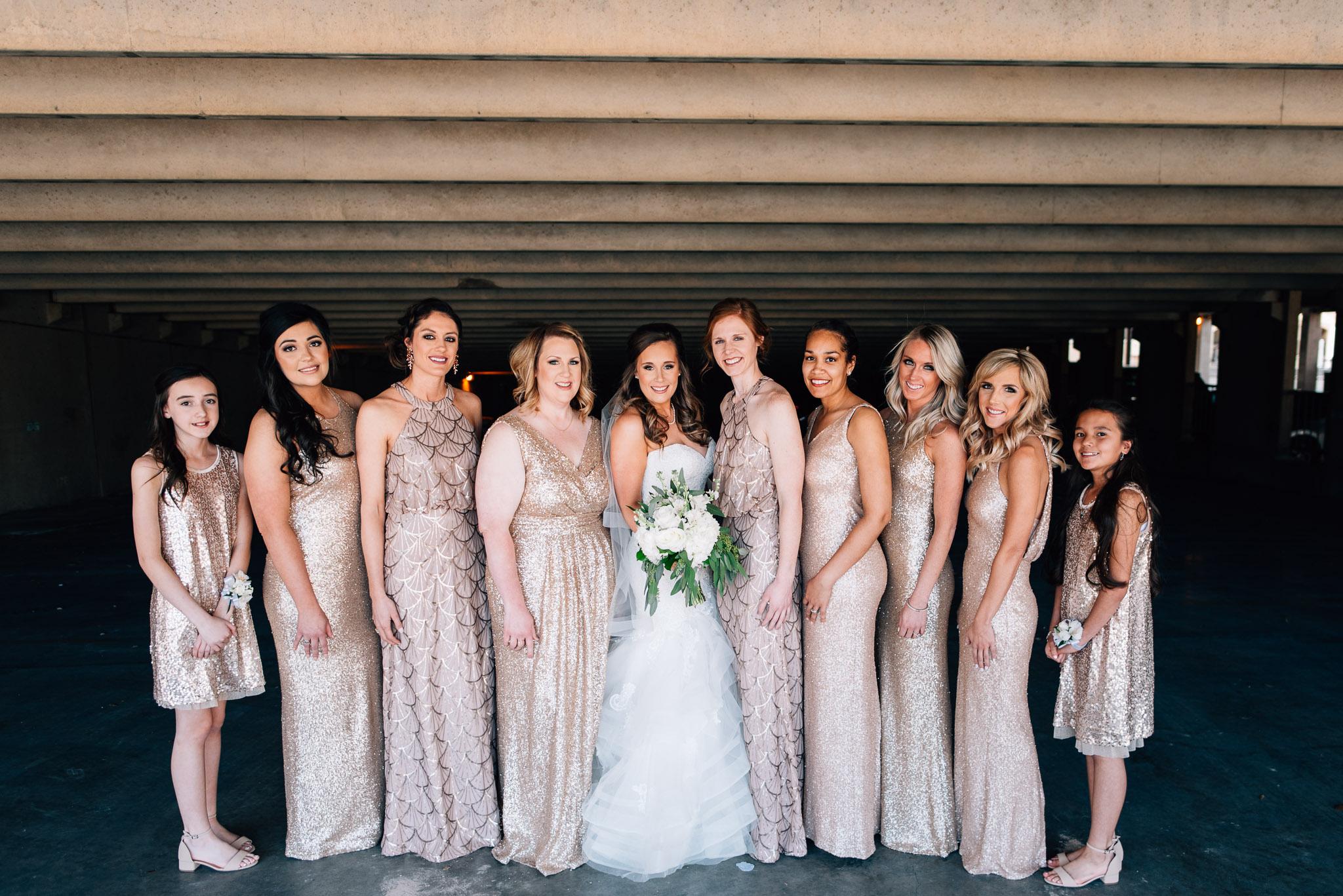 Cactus-Hotel-Wedding-San-Angelo-0011.jpg