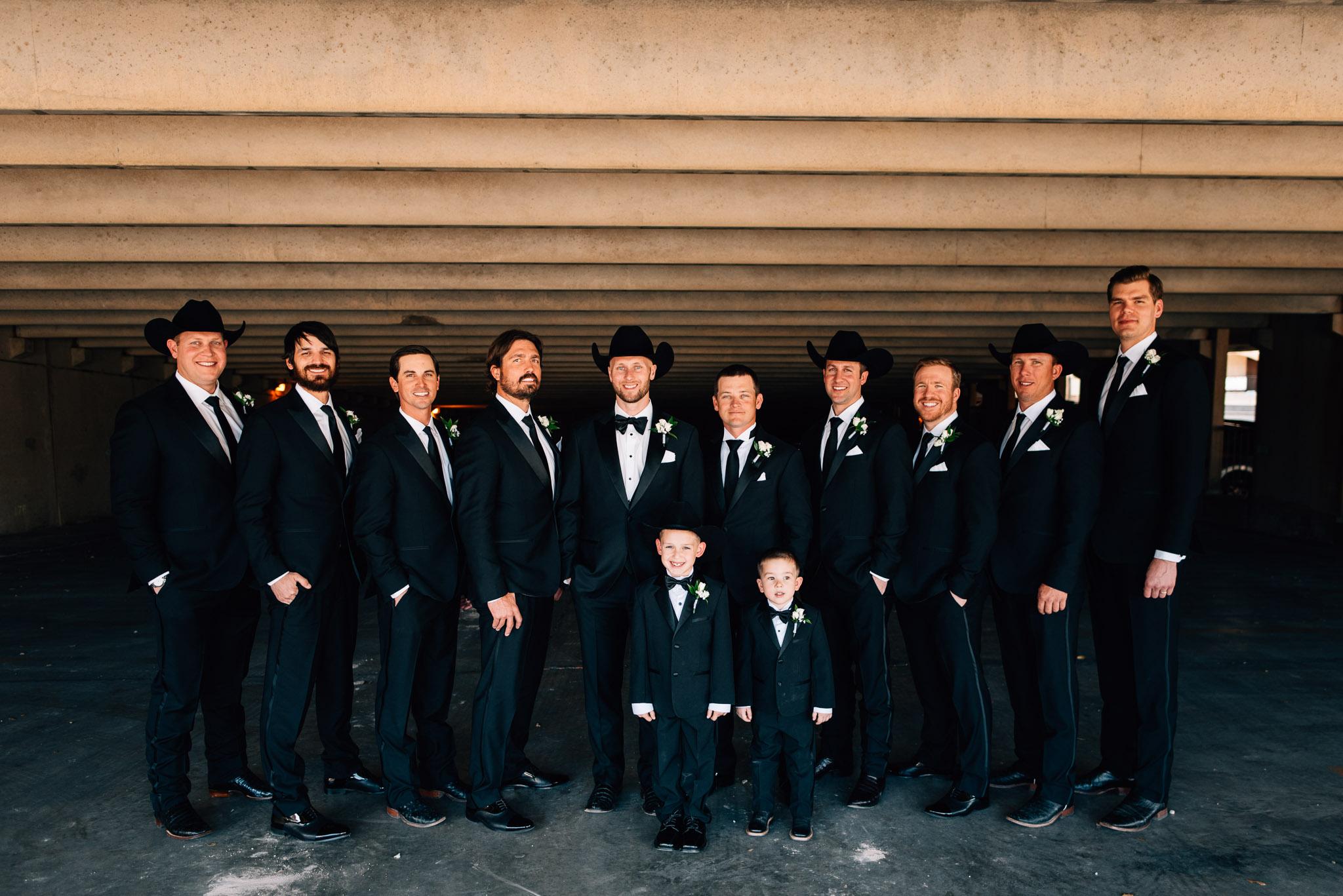 Cactus-Hotel-Wedding-San-Angelo-0012.jpg