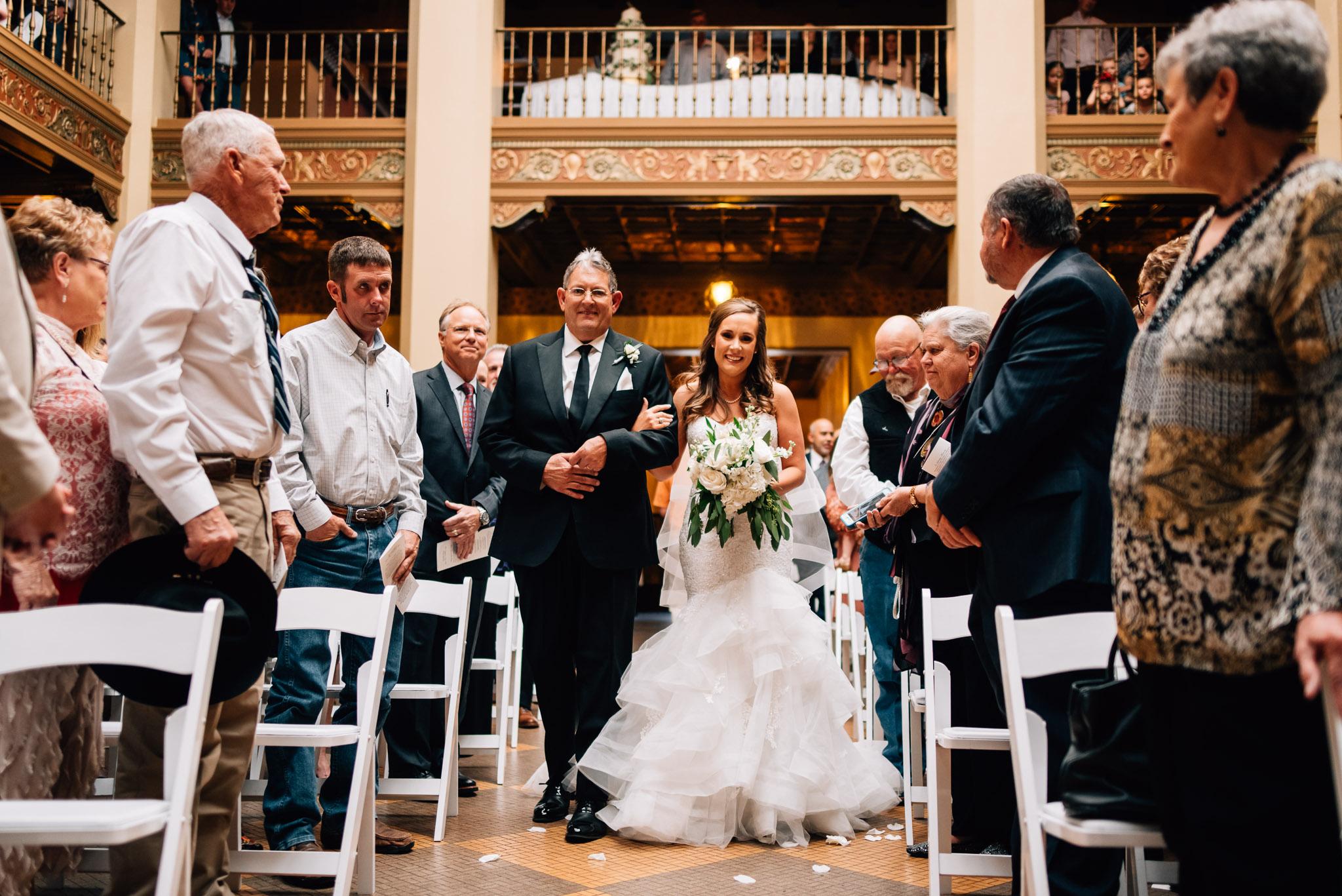 Cactus-Hotel-Wedding-San-Angelo-0014.jpg