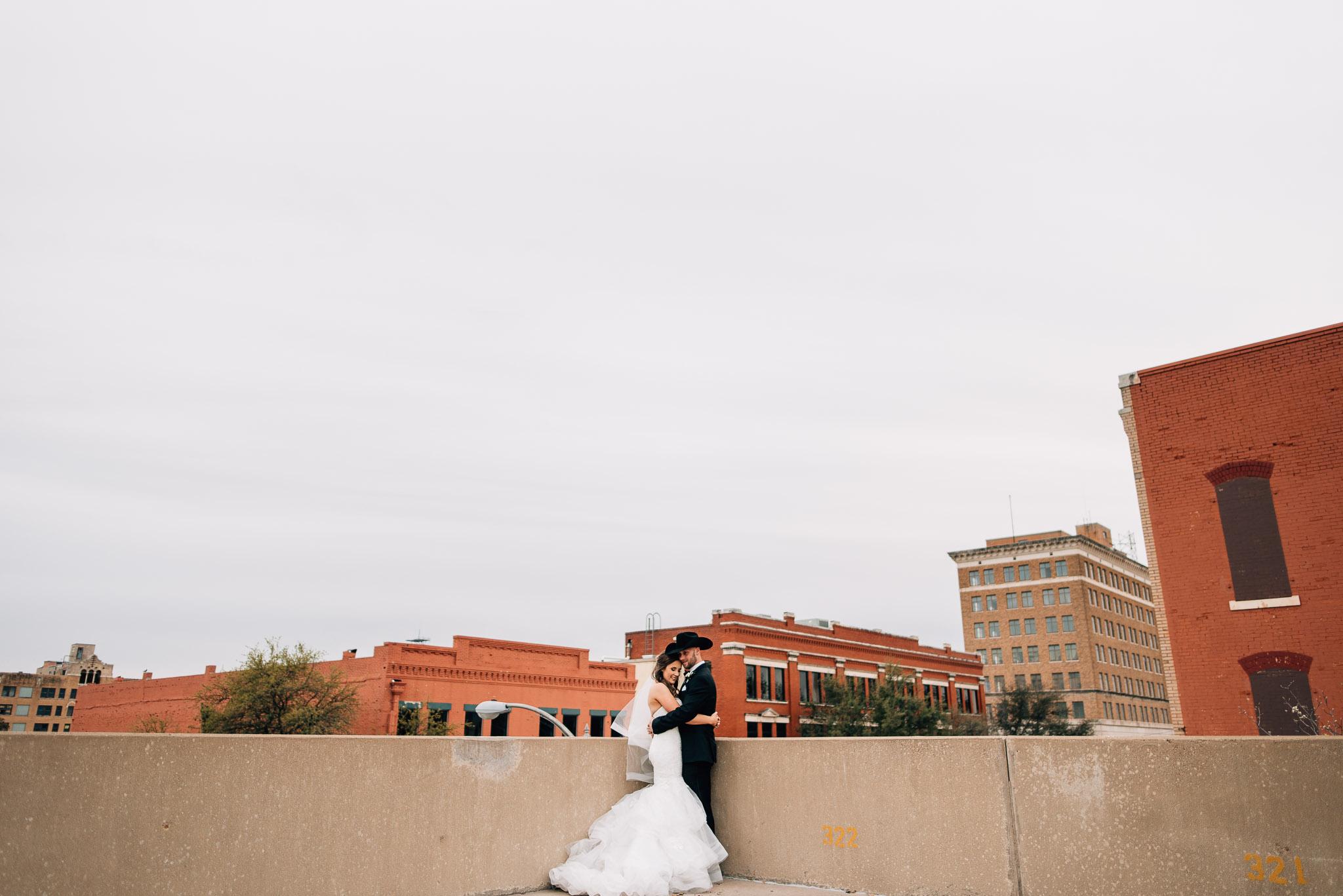 Cactus-Hotel-Wedding-San-Angelo-0018.jpg
