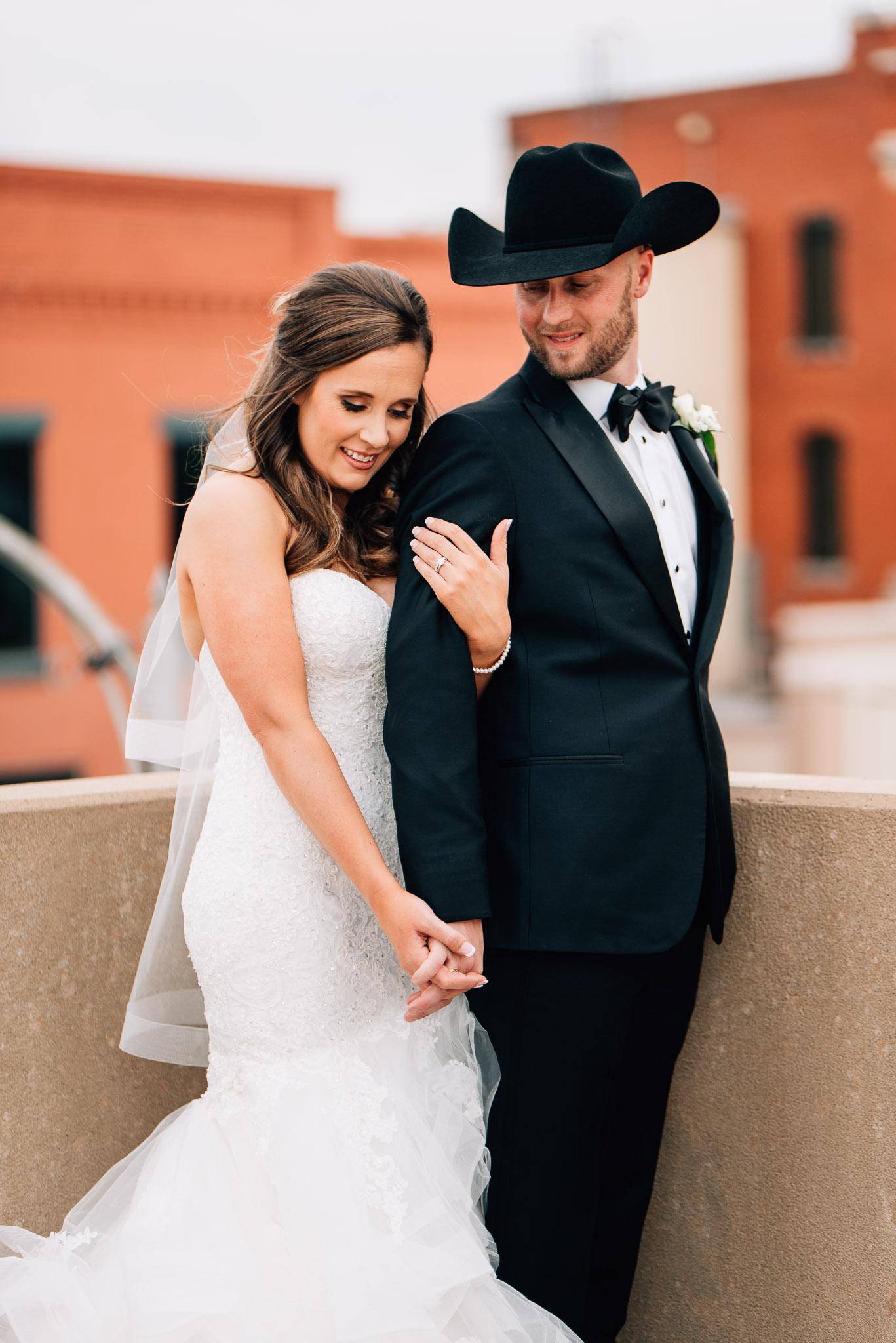 Cactus-Hotel-Wedding-San-Angelo-0019.jpg
