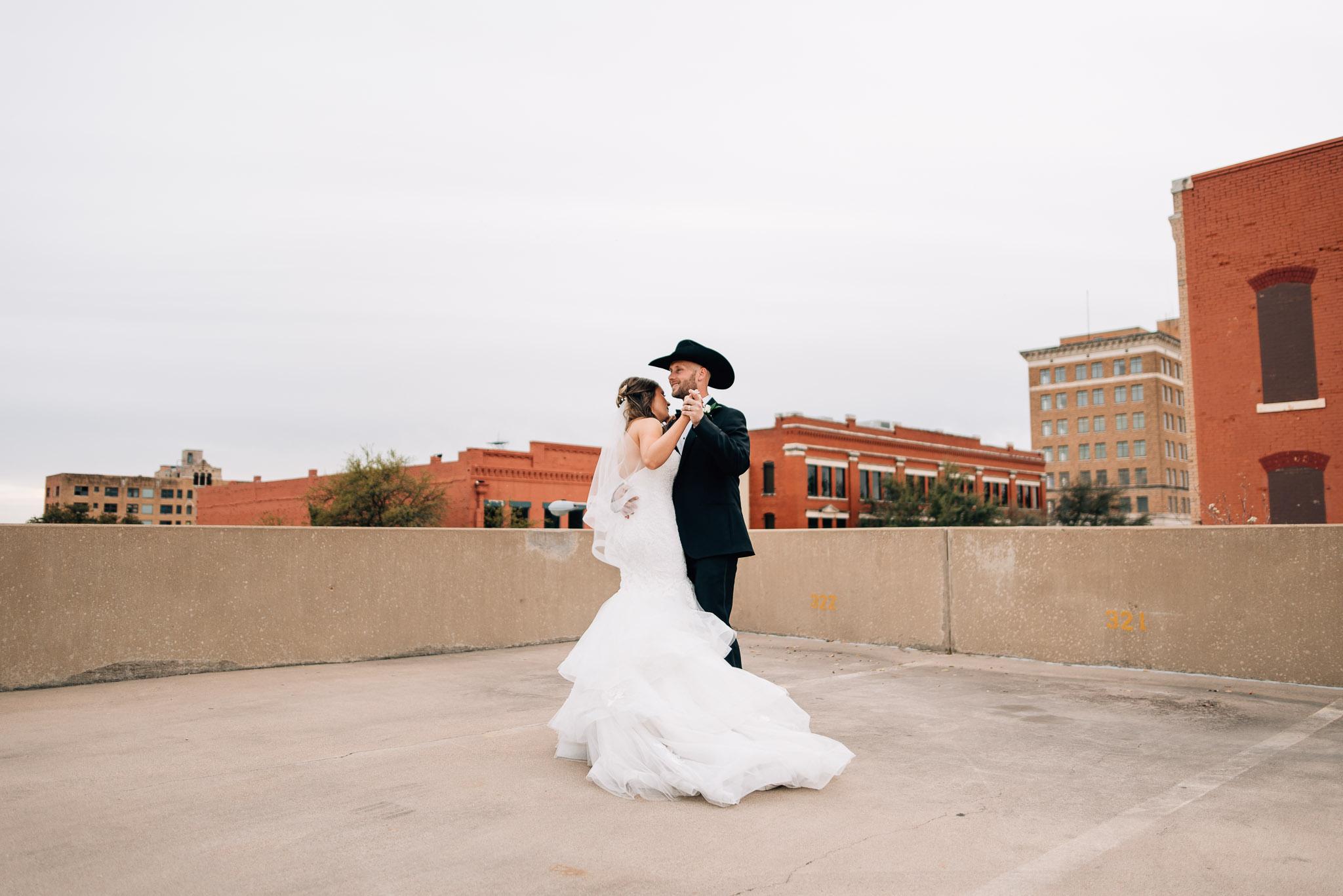 Cactus-Hotel-Wedding-San-Angelo-0020.jpg