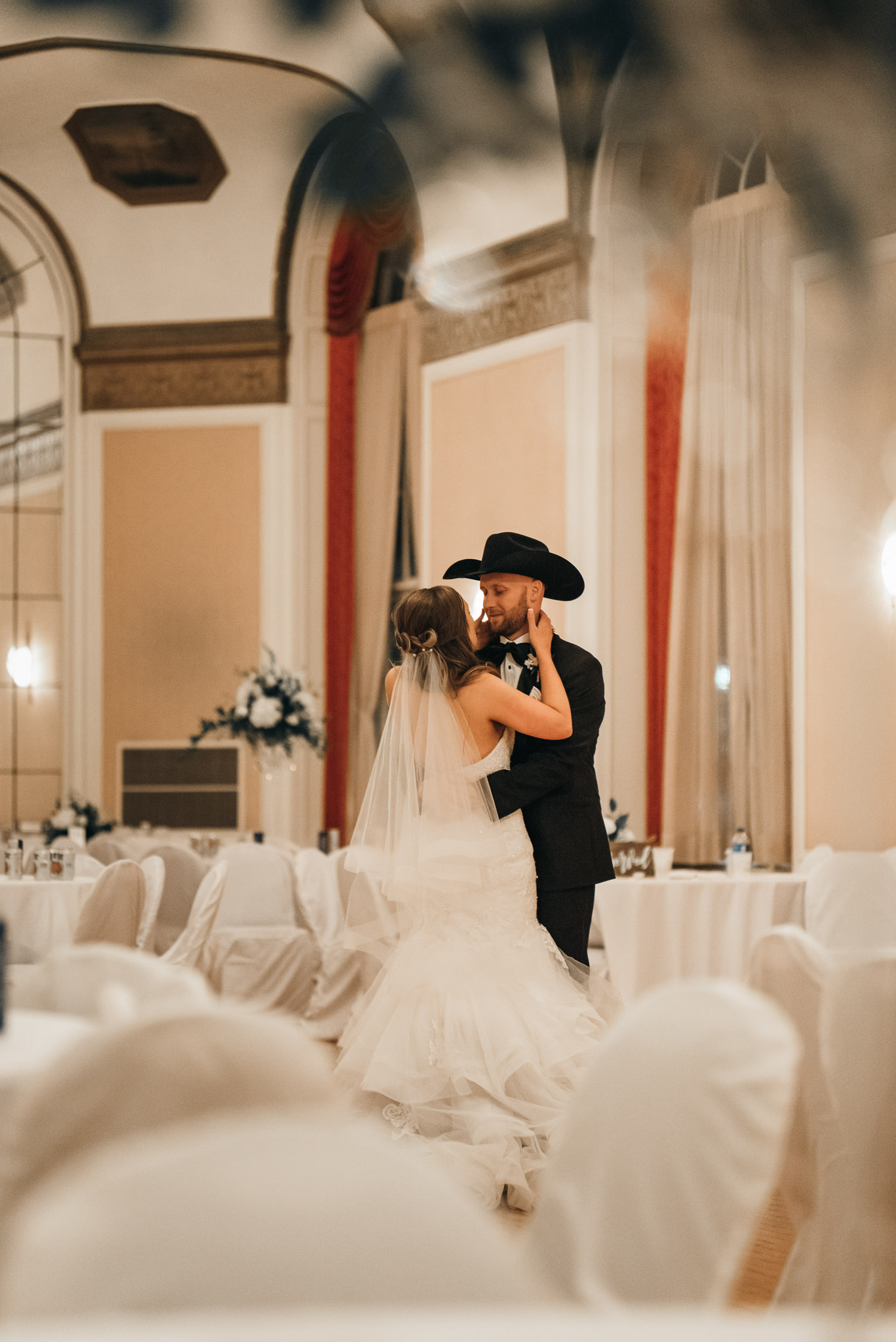 Cactus-Hotel-Wedding-San-Angelo-0035.jpg