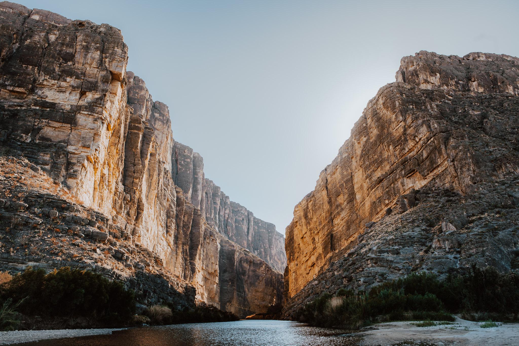 big-bend-santa-elena-canyon-engagement-photos-0002.jpg