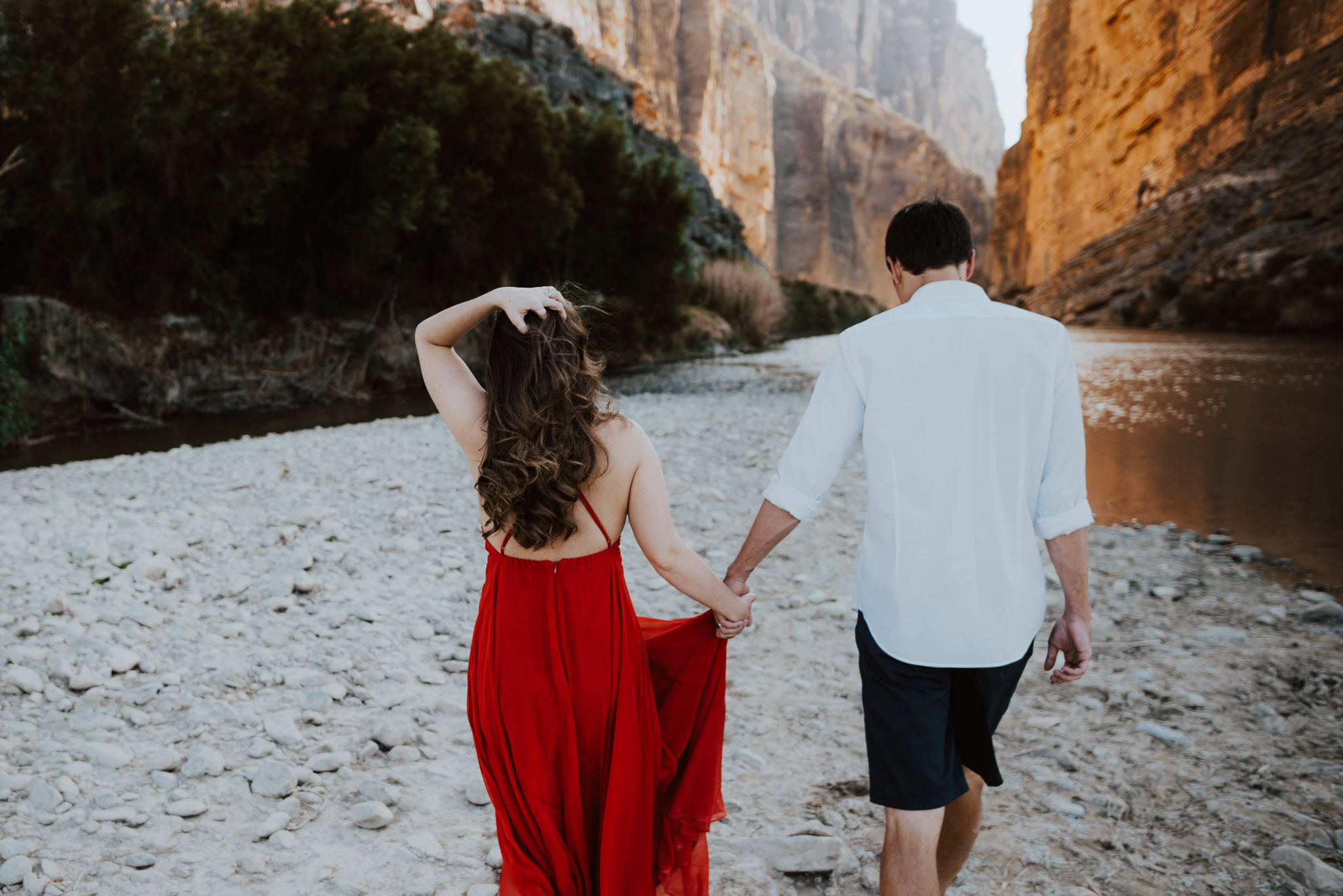 big-bend-santa-elena-canyon-engagement-photos-0004.jpg