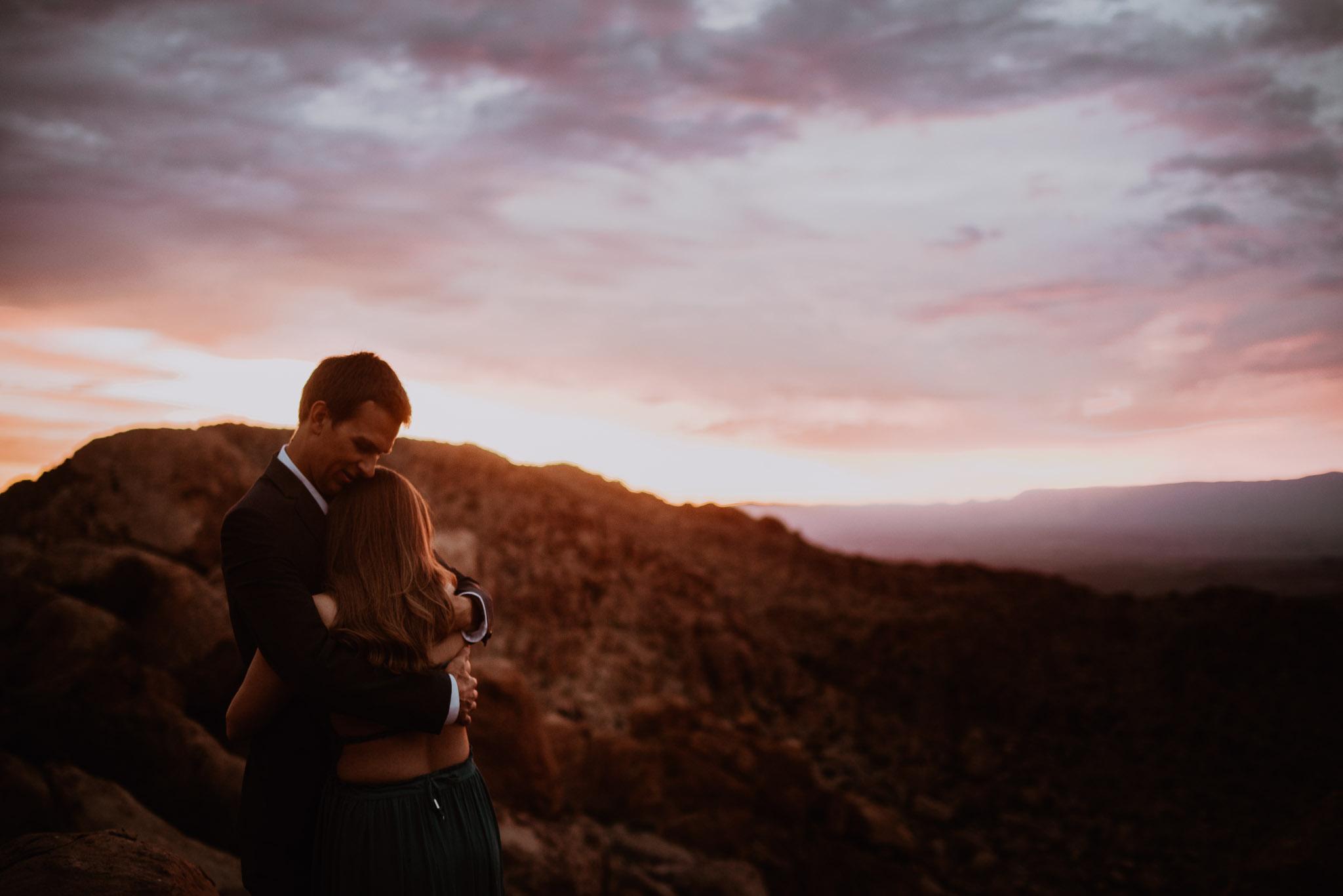 deset-elopement-big-bend-engagement-photos4.jpg