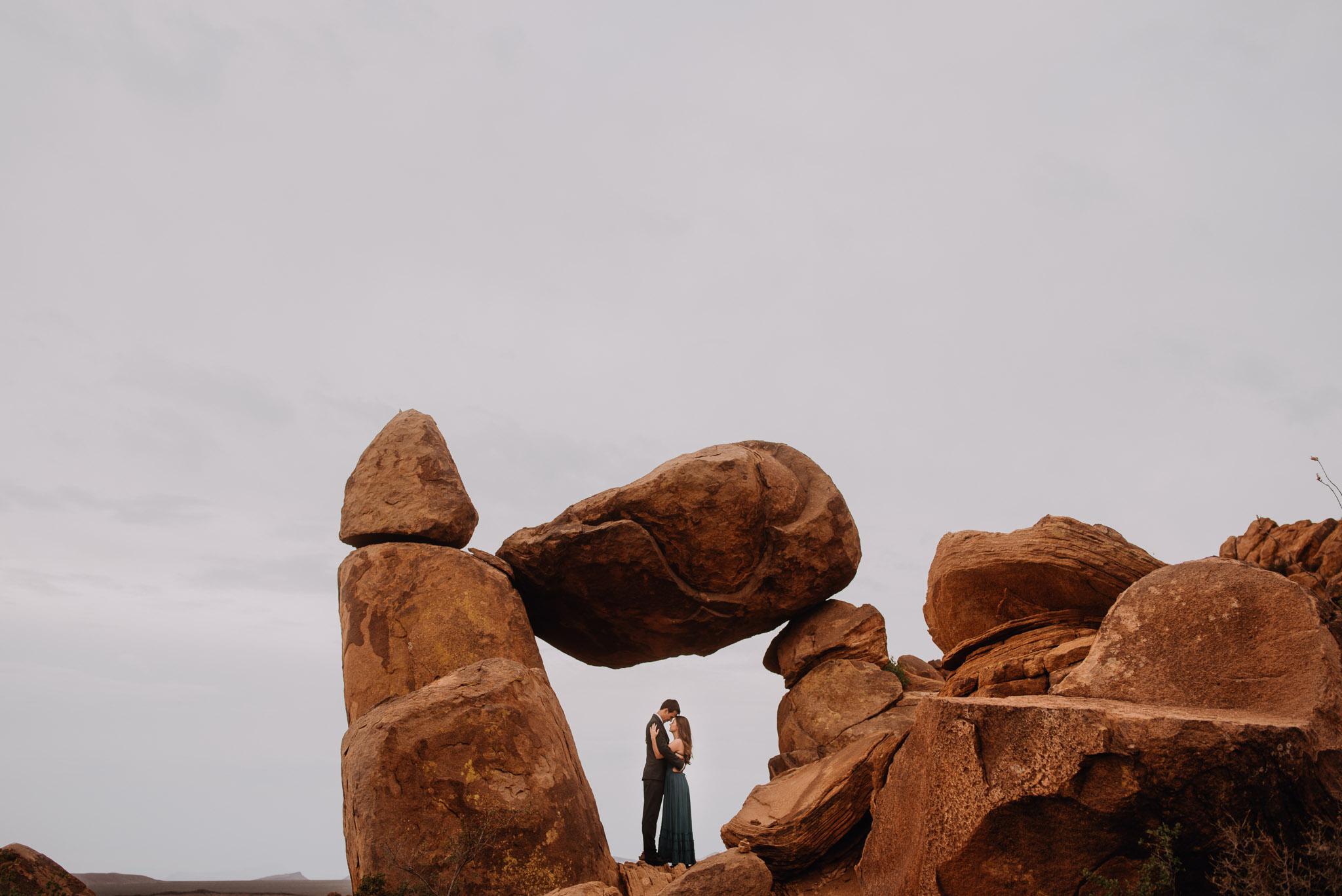 deset-elopement-big-bend-engagement-photos14.jpg