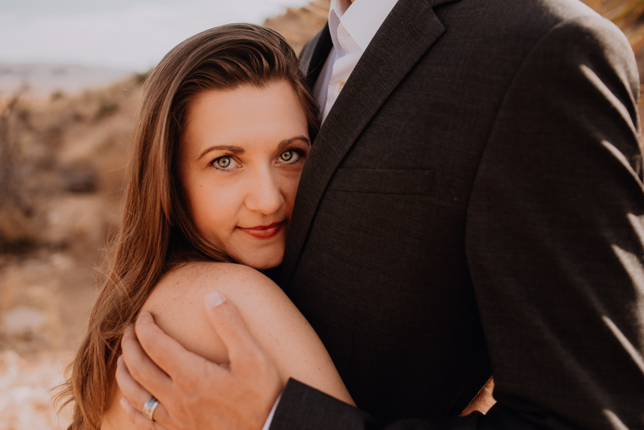 deset-elopement-big-bend-engagement-photos20.jpg