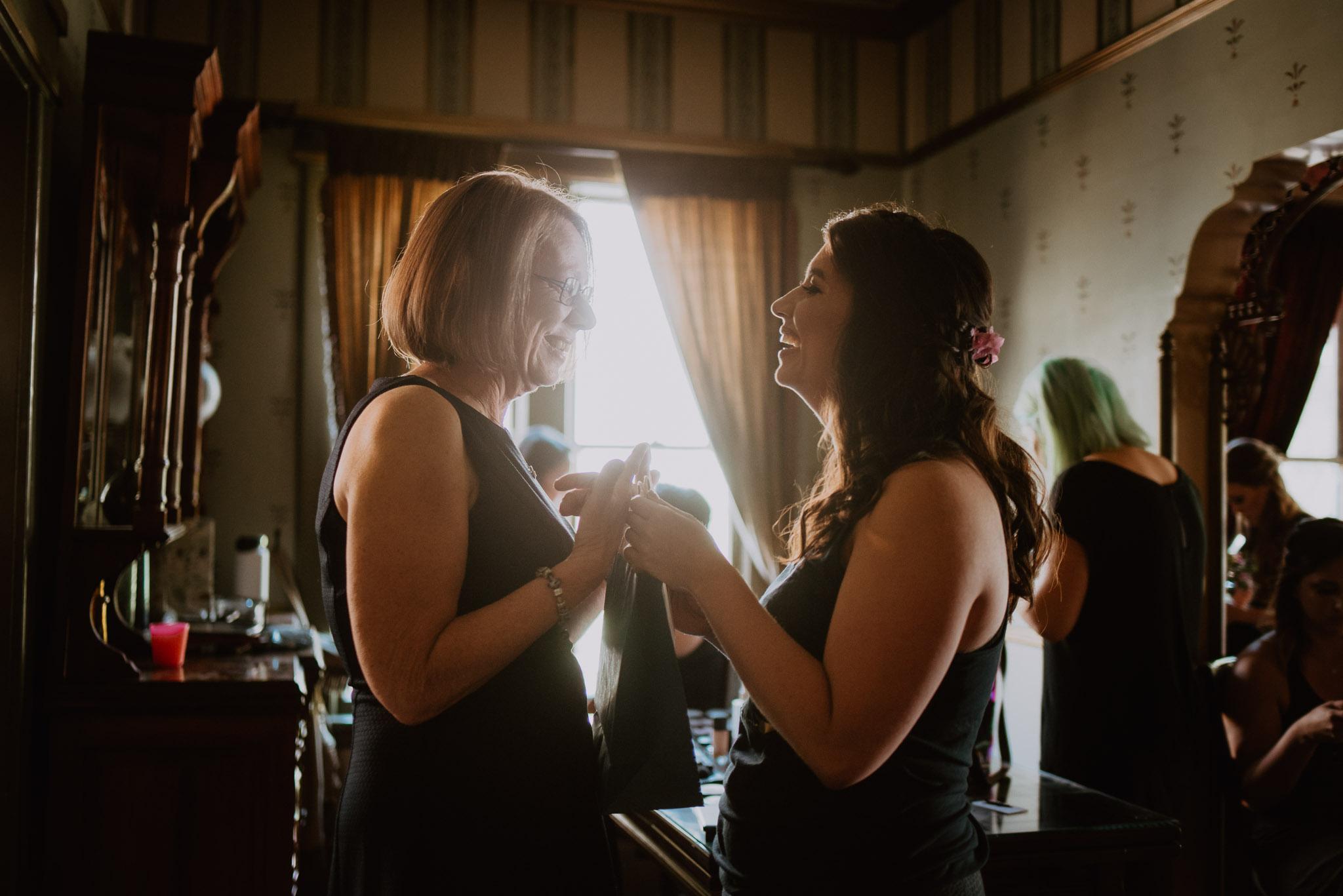 San-Jose-California-Wedding-Photographer-Arianna&Bryan-0004.jpg