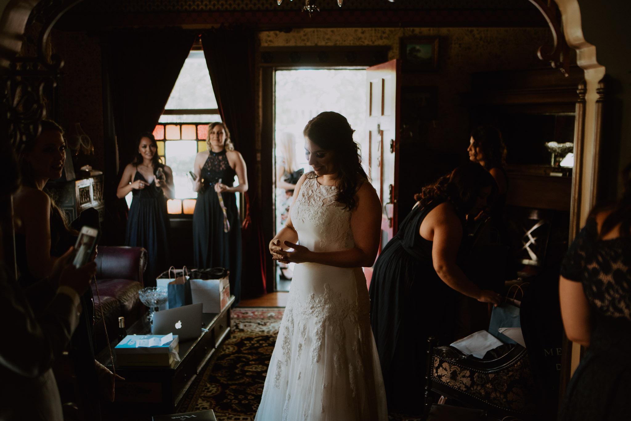 San-Jose-California-Wedding-Photographer-Arianna&Bryan-0009.jpg