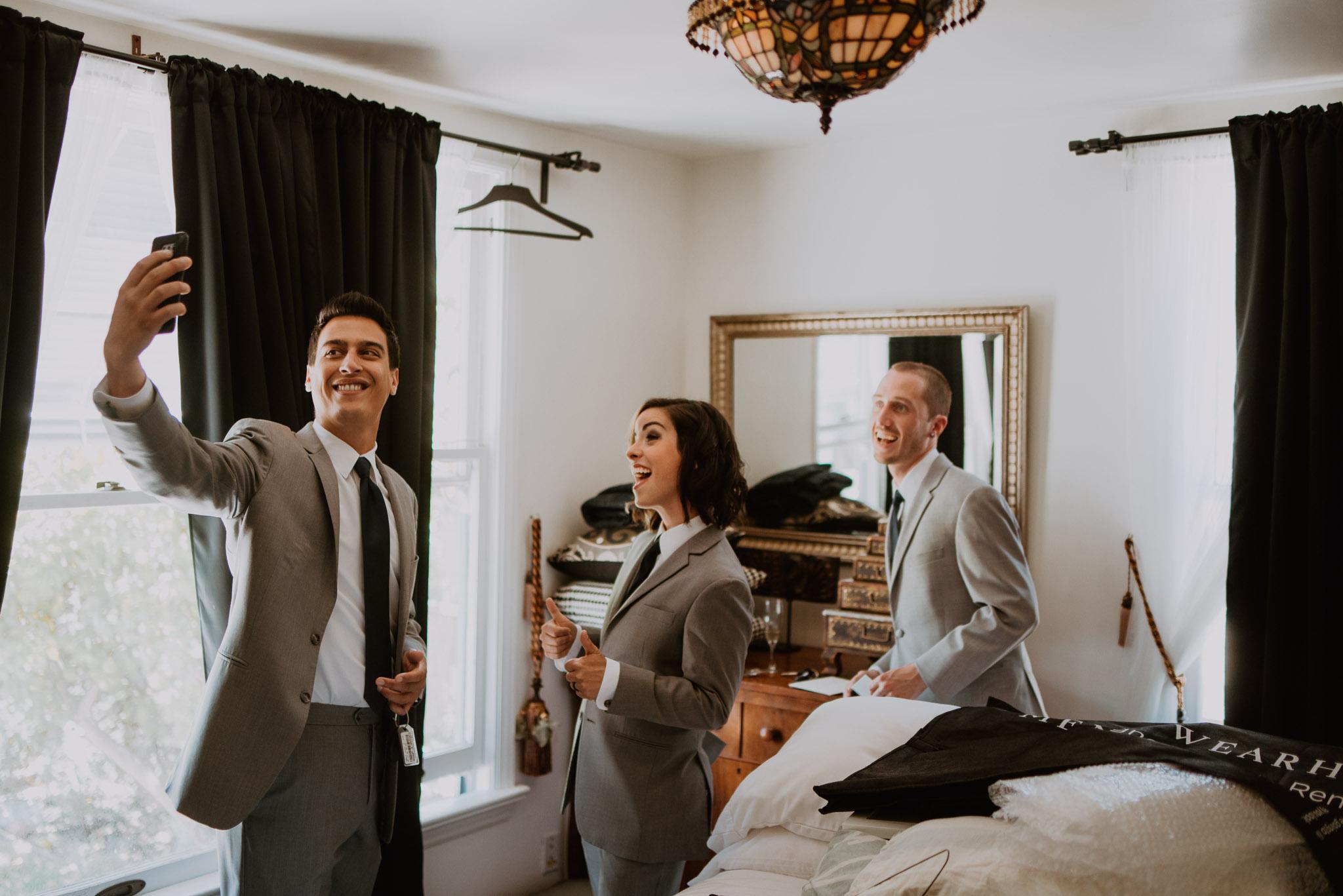San-Jose-California-Wedding-Photographer-Arianna&Bryan-0011.jpg