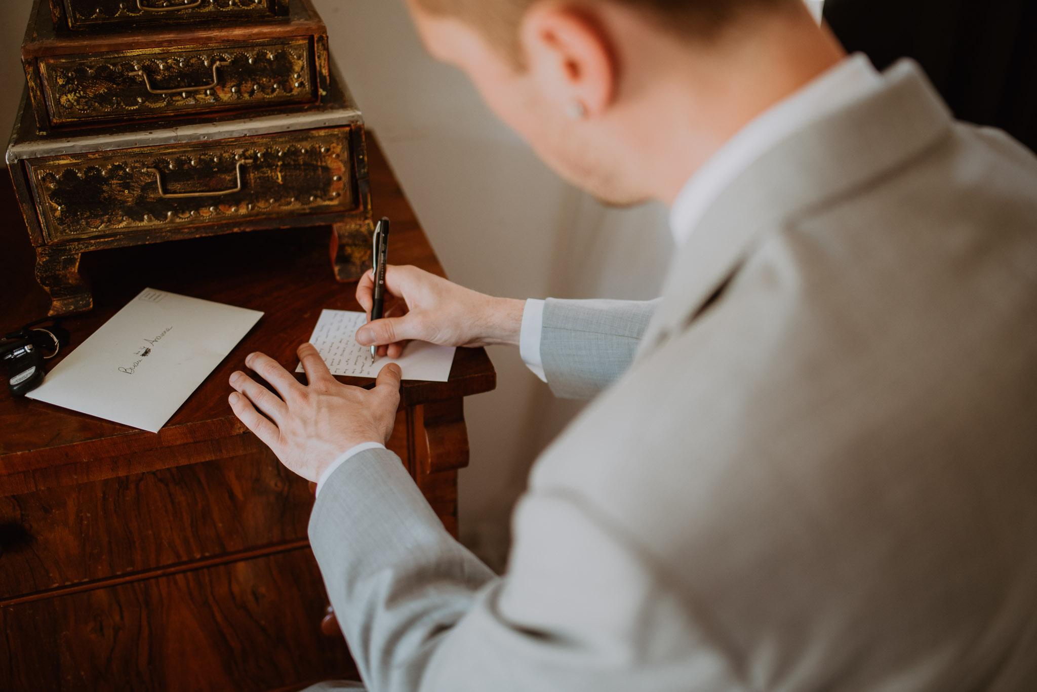 San-Jose-California-Wedding-Photographer-Arianna&Bryan-0012.jpg