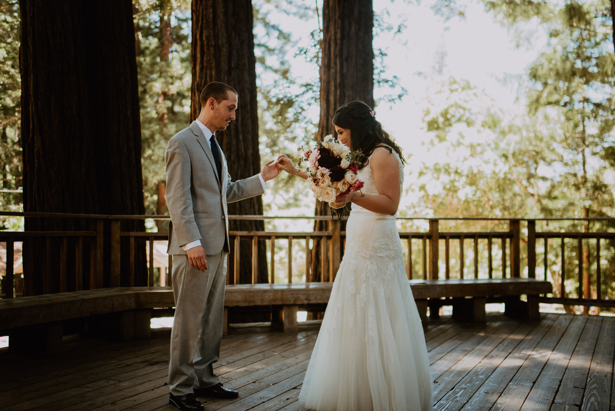 San-Jose-California-Wedding-Photographer-Arianna&Bryan-0016.jpg
