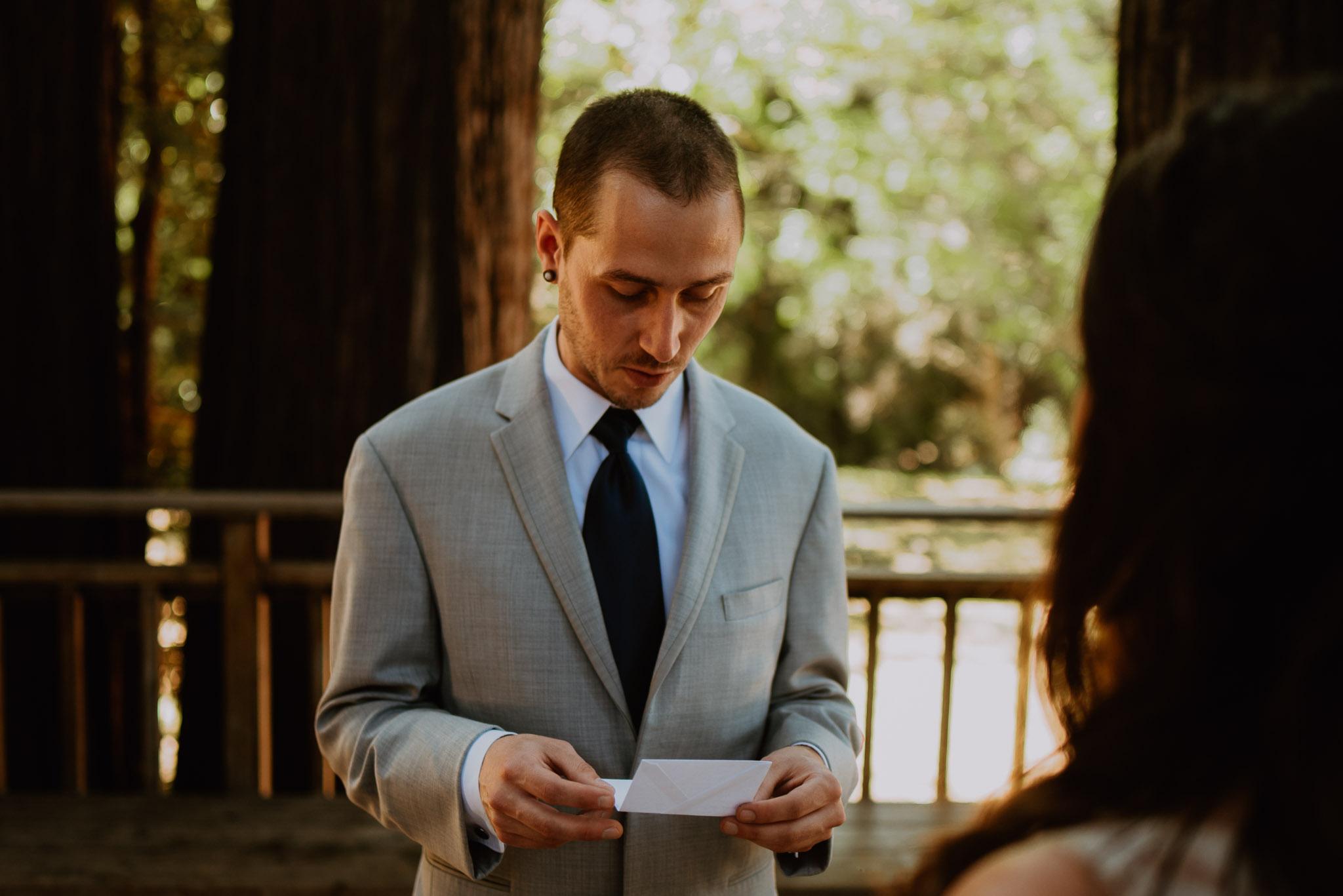San-Jose-California-Wedding-Photographer-Arianna&Bryan-0017.jpg