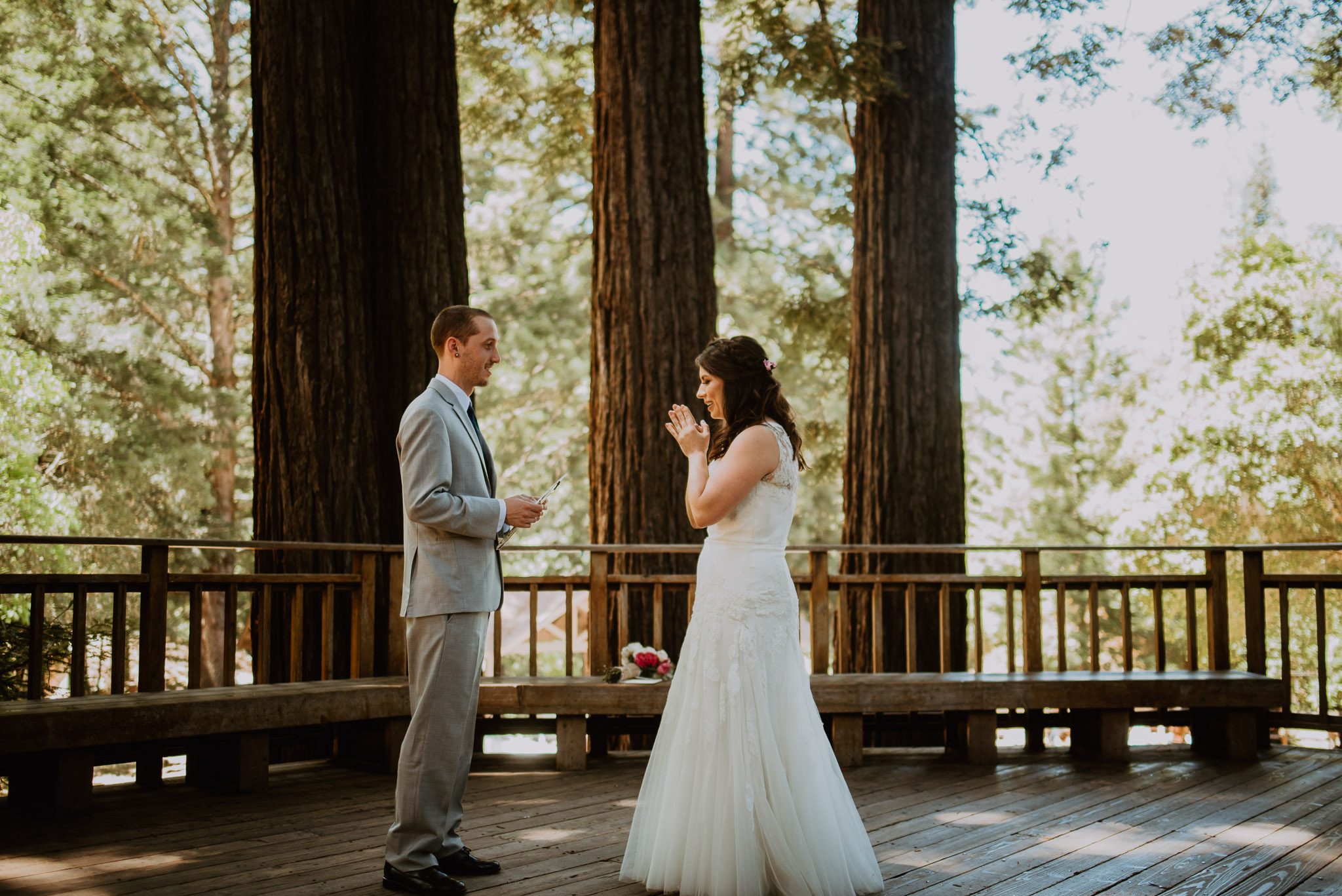 San-Jose-California-Wedding-Photographer-Arianna&Bryan-0018.jpg