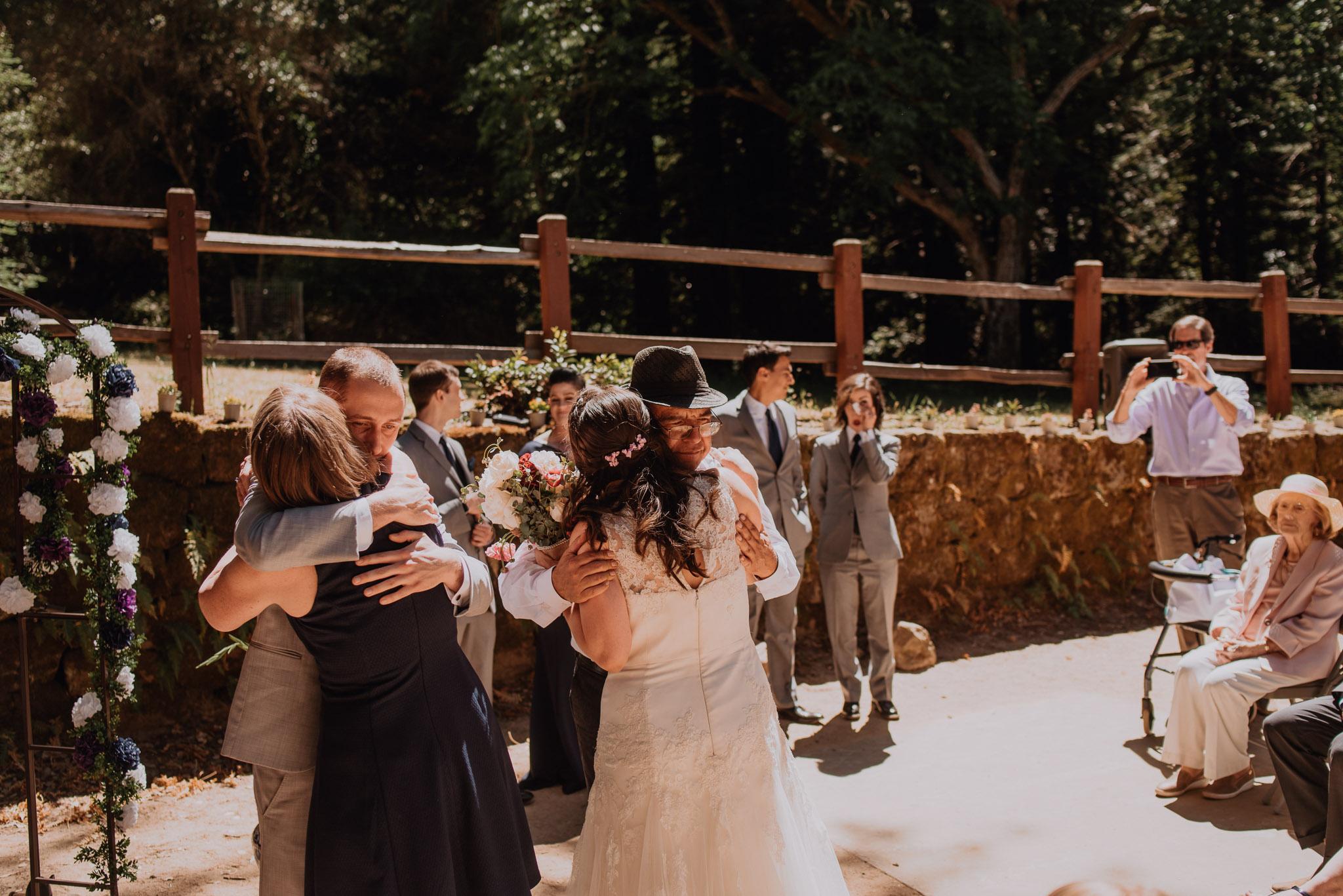 San-Jose-California-Wedding-Photographer-Arianna&Bryan-0021.jpg