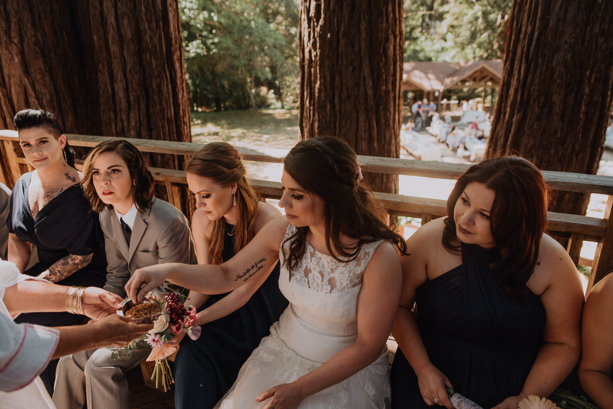 San-Jose-California-Wedding-Photographer-Arianna&Bryan-0026.jpg