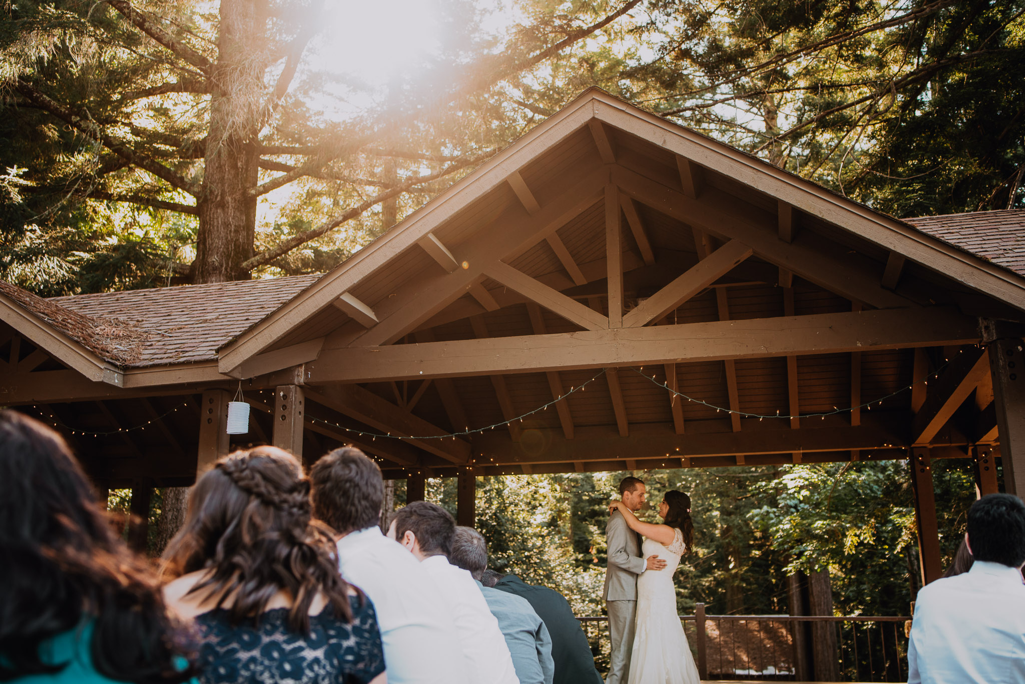 San-Jose-California-Wedding-Photographer-Arianna&Bryan-0032.jpg