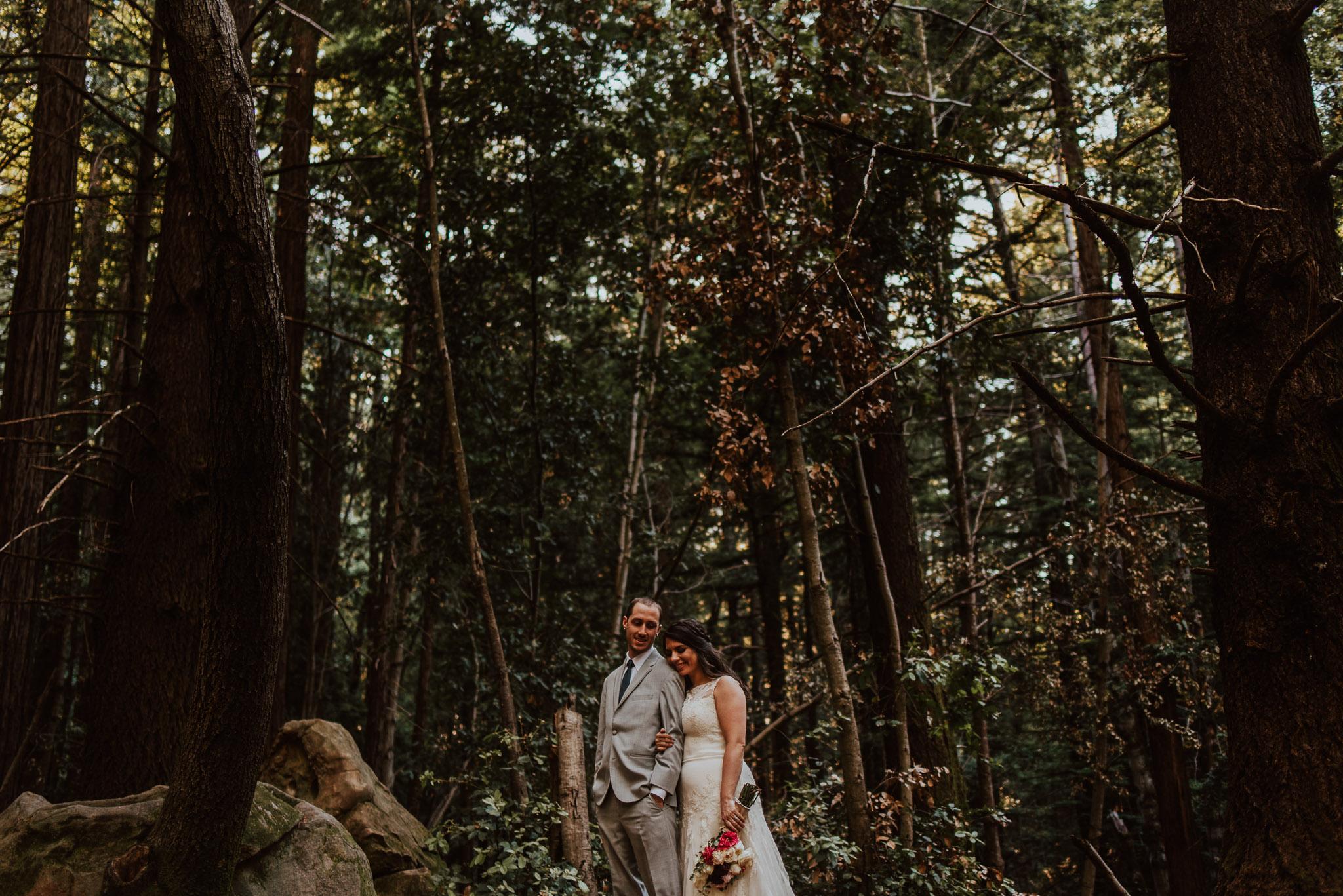 San-Jose-California-Wedding-Photographer-Arianna&Bryan-0036.jpg