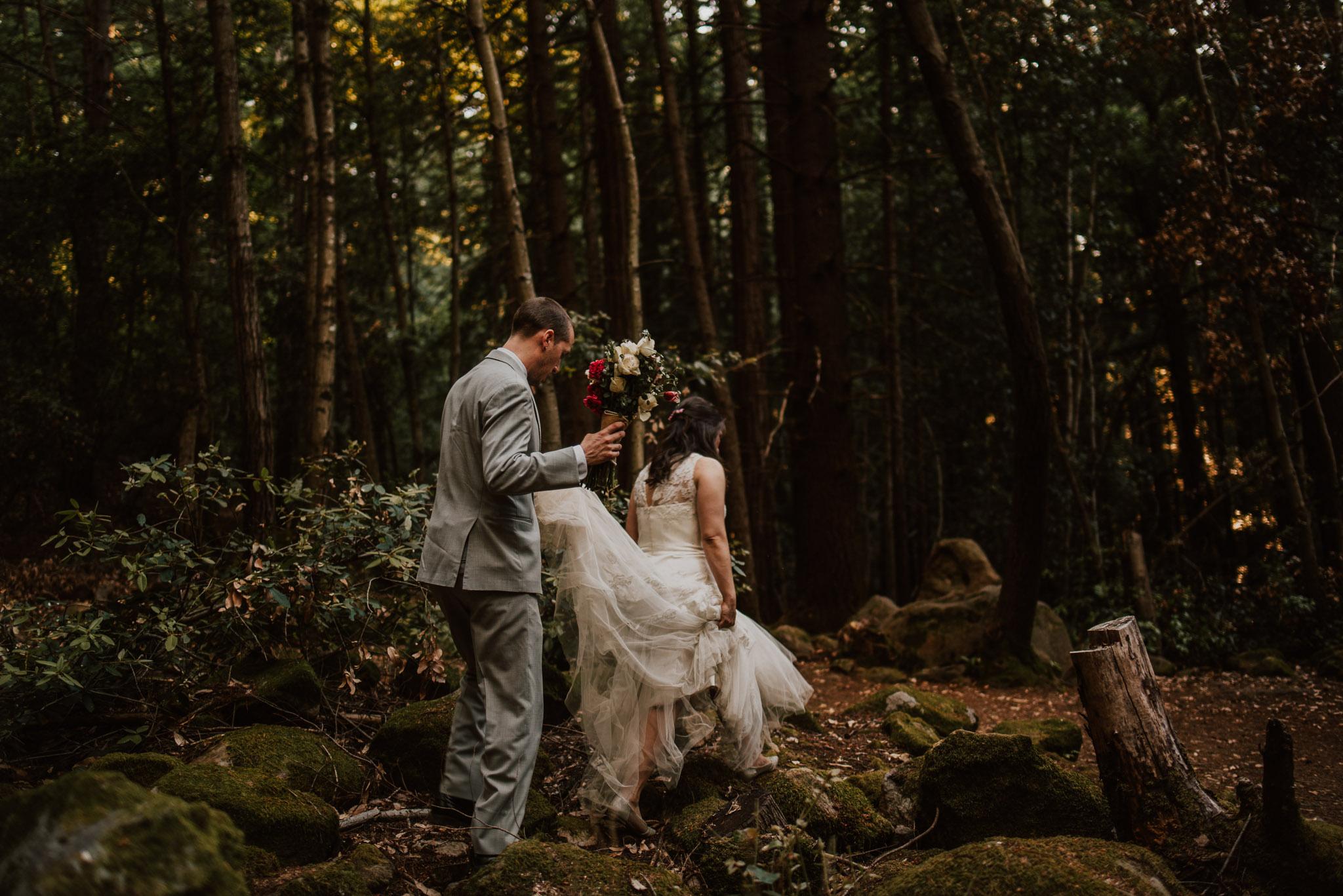 San-Jose-California-Wedding-Photographer-Arianna&Bryan-0038.jpg