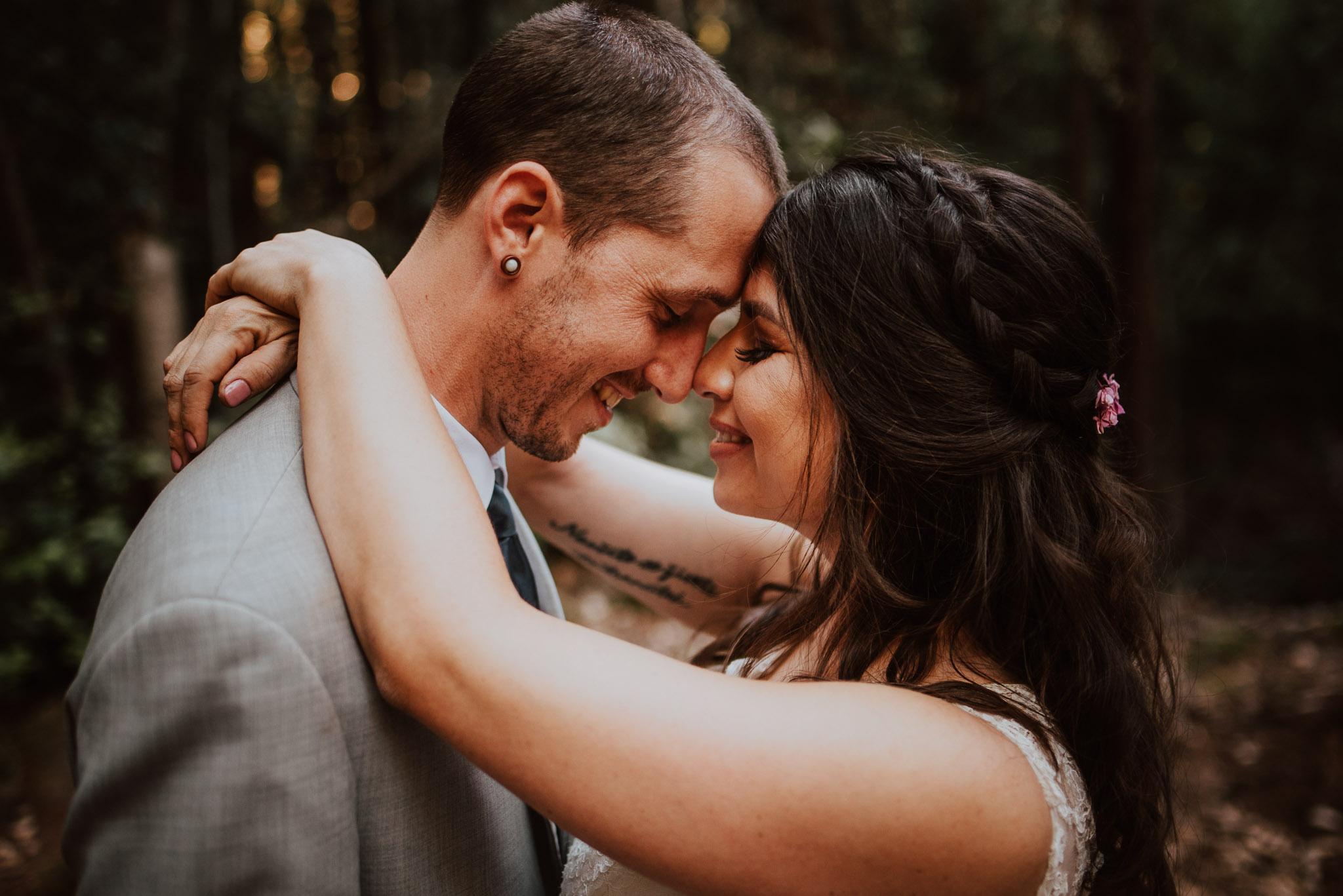 San-Jose-California-Wedding-Photographer-Arianna&Bryan-0040.jpg
