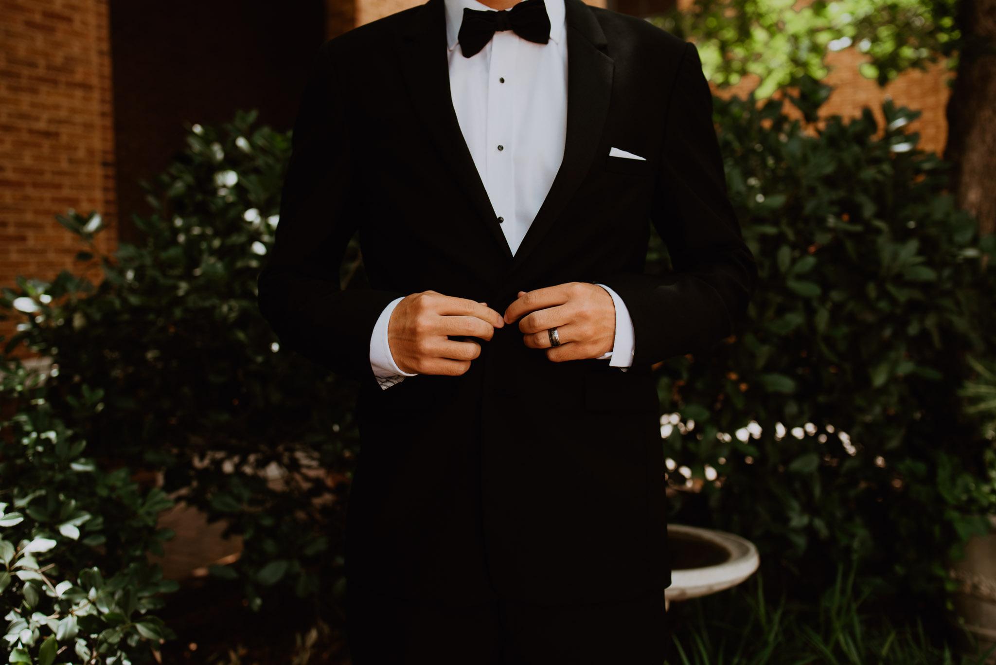 Bentwood-country-club-wedding-shea-tyson-0001.jpg
