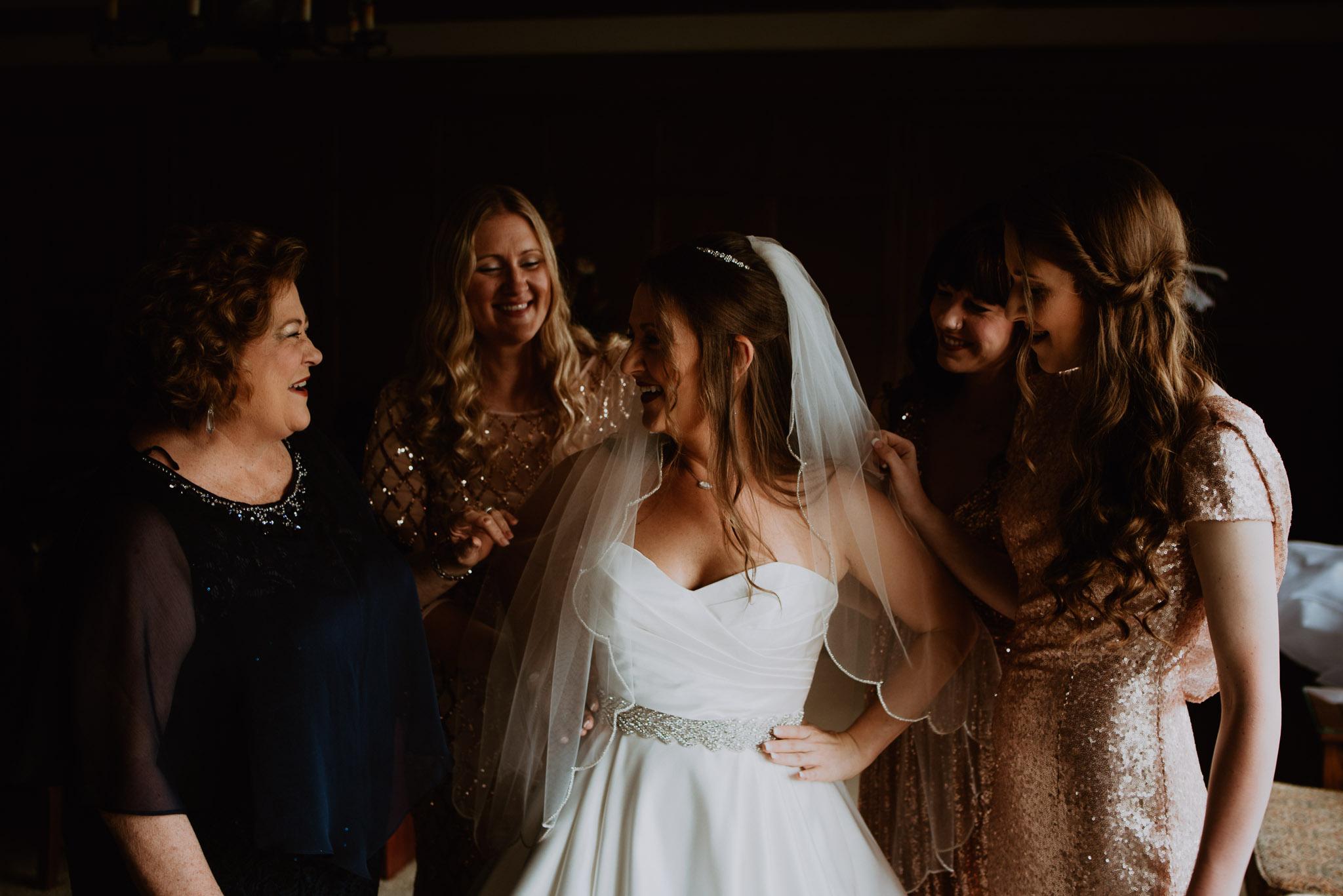 Bentwood-country-club-wedding-shea-tyson-0007.jpg