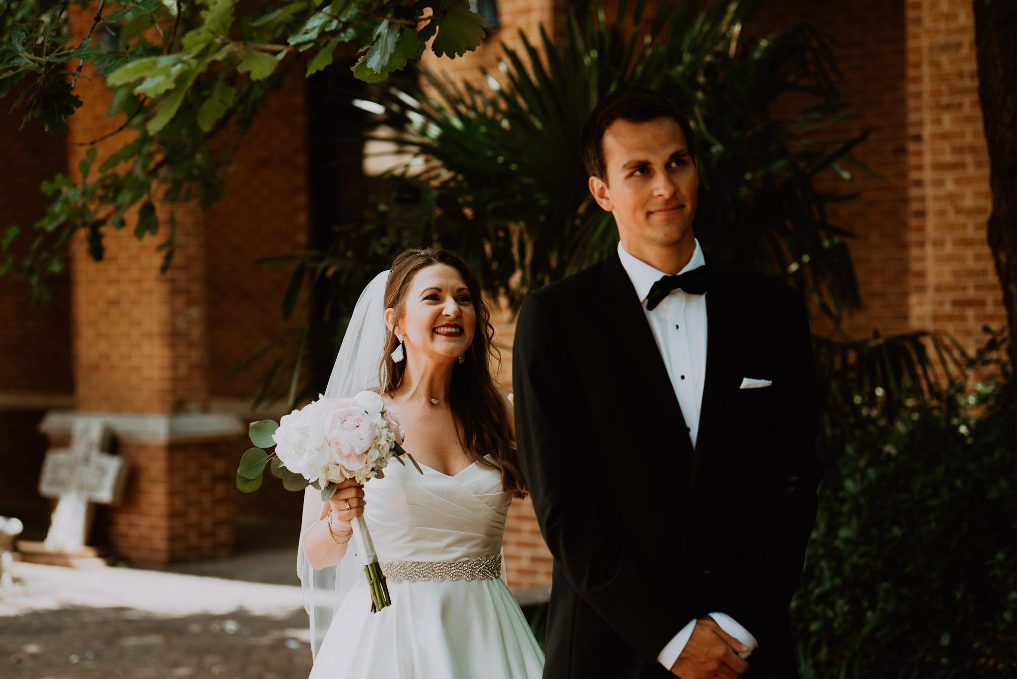 Bentwood-country-club-wedding-shea-tyson-0008.jpg