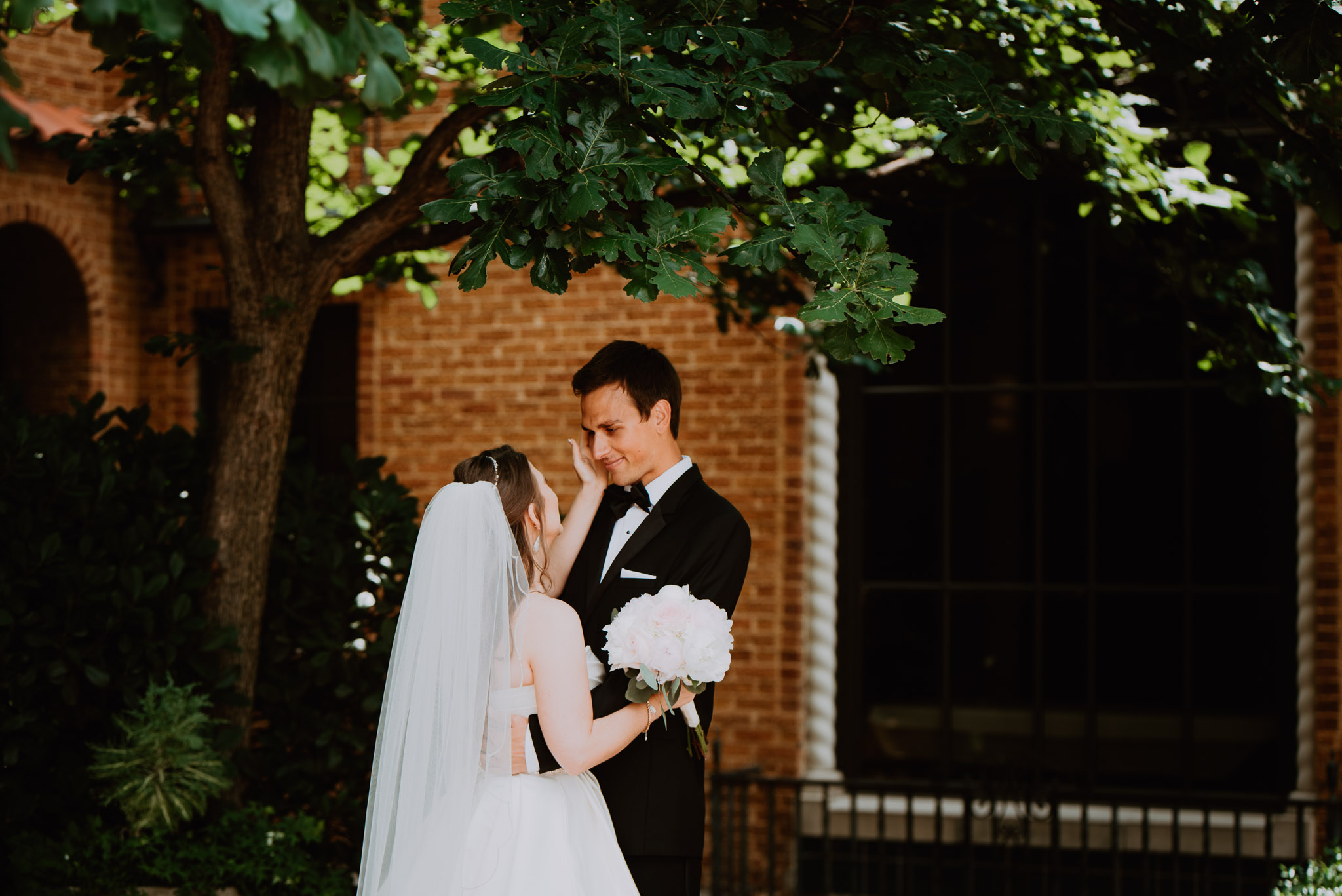Bentwood-country-club-wedding-shea-tyson-0009.jpg