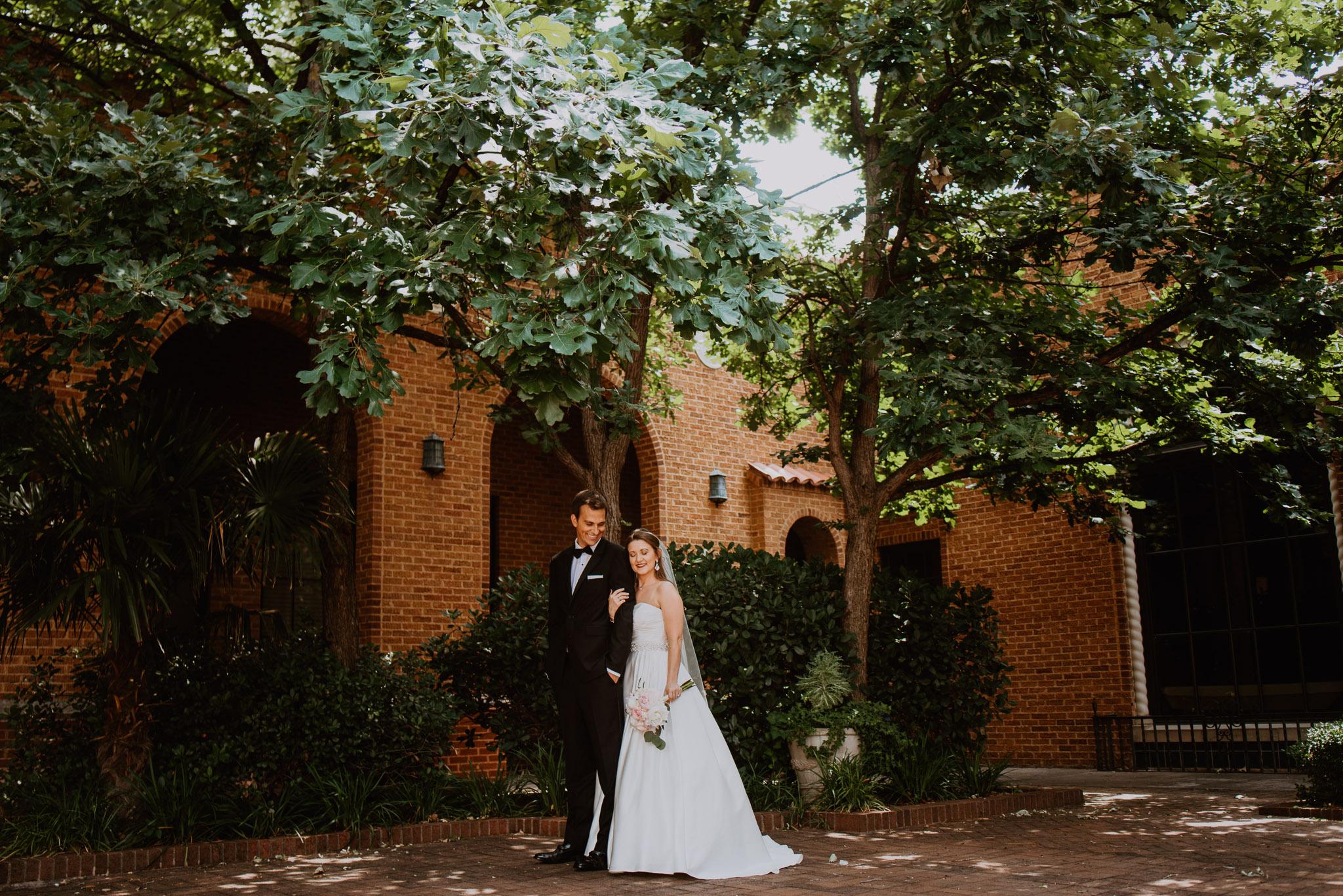 Bentwood-country-club-wedding-shea-tyson-0011.jpg