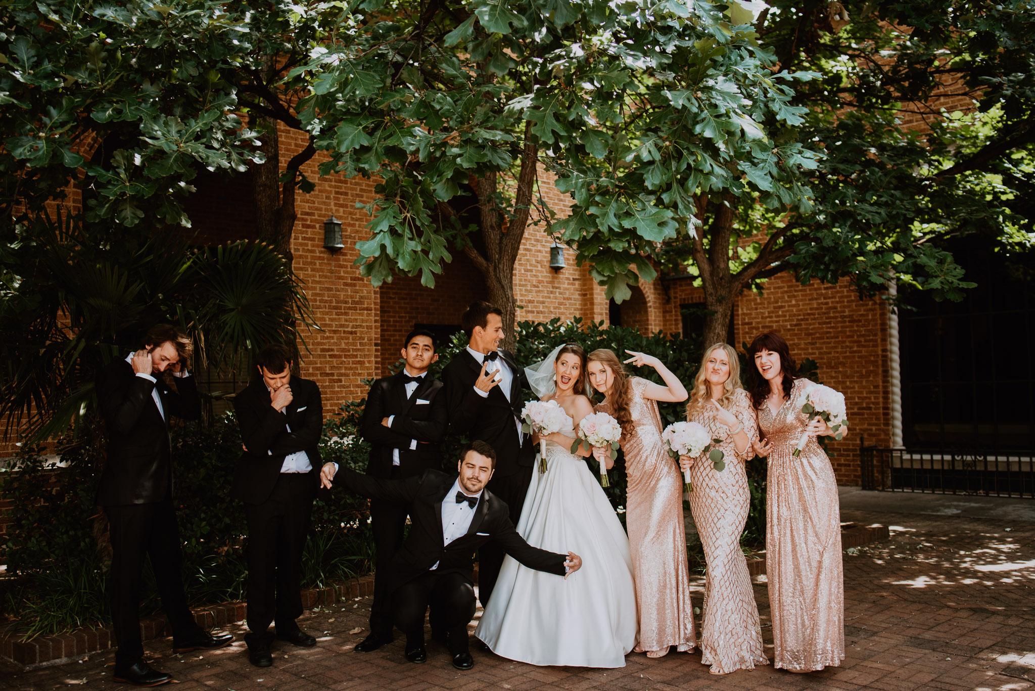 Bentwood-country-club-wedding-shea-tyson-0012.jpg