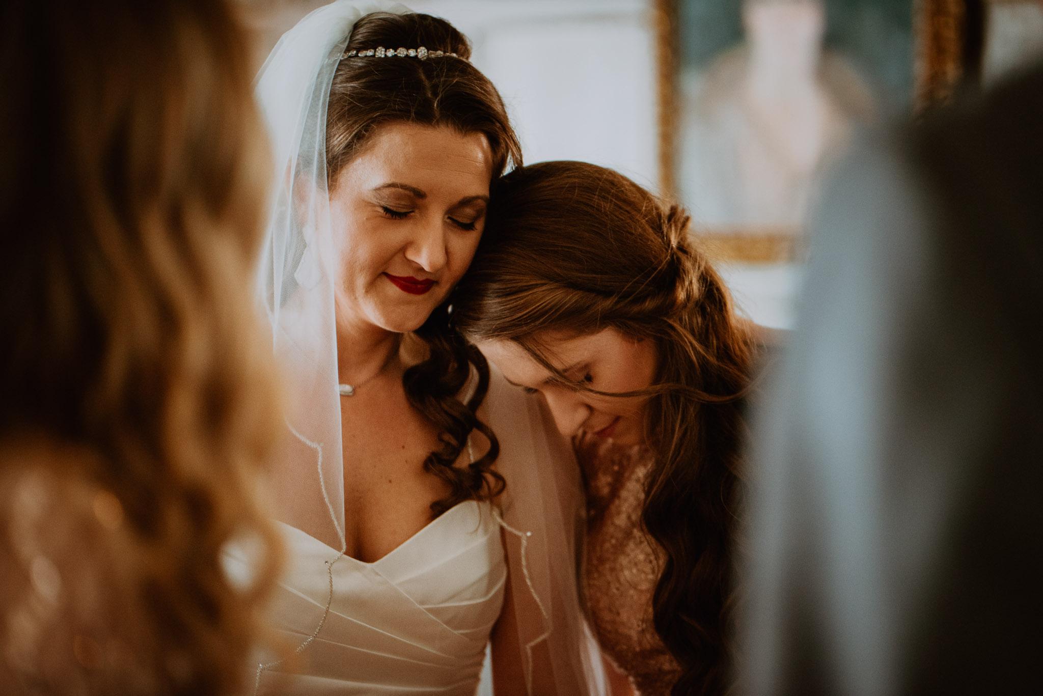 Bentwood-country-club-wedding-shea-tyson-0013.jpg