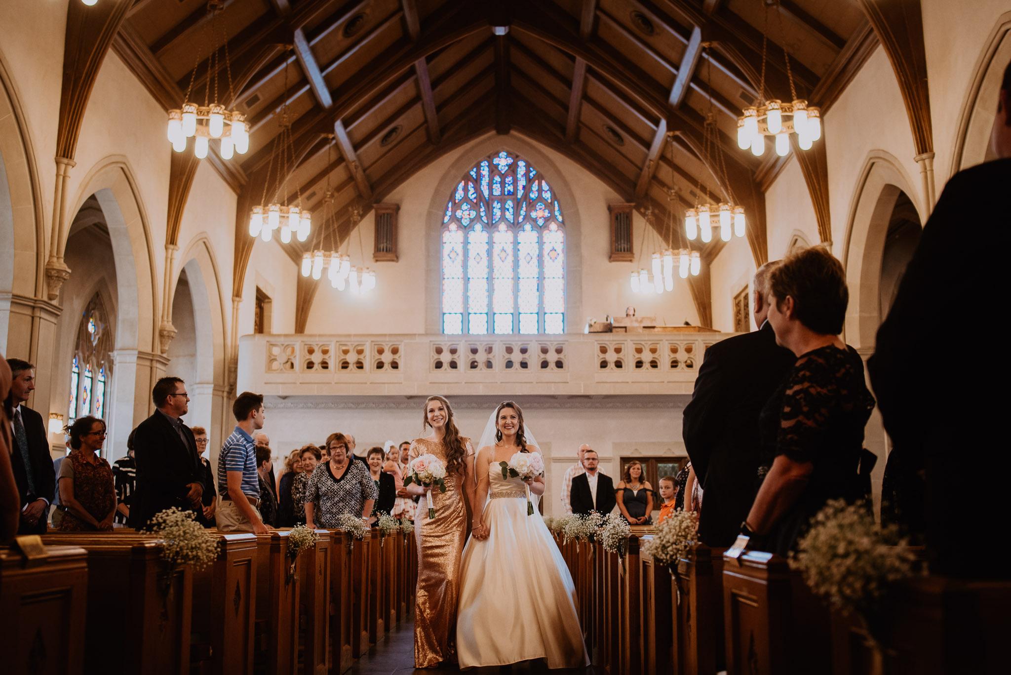 Bentwood-country-club-wedding-shea-tyson-0014.jpg