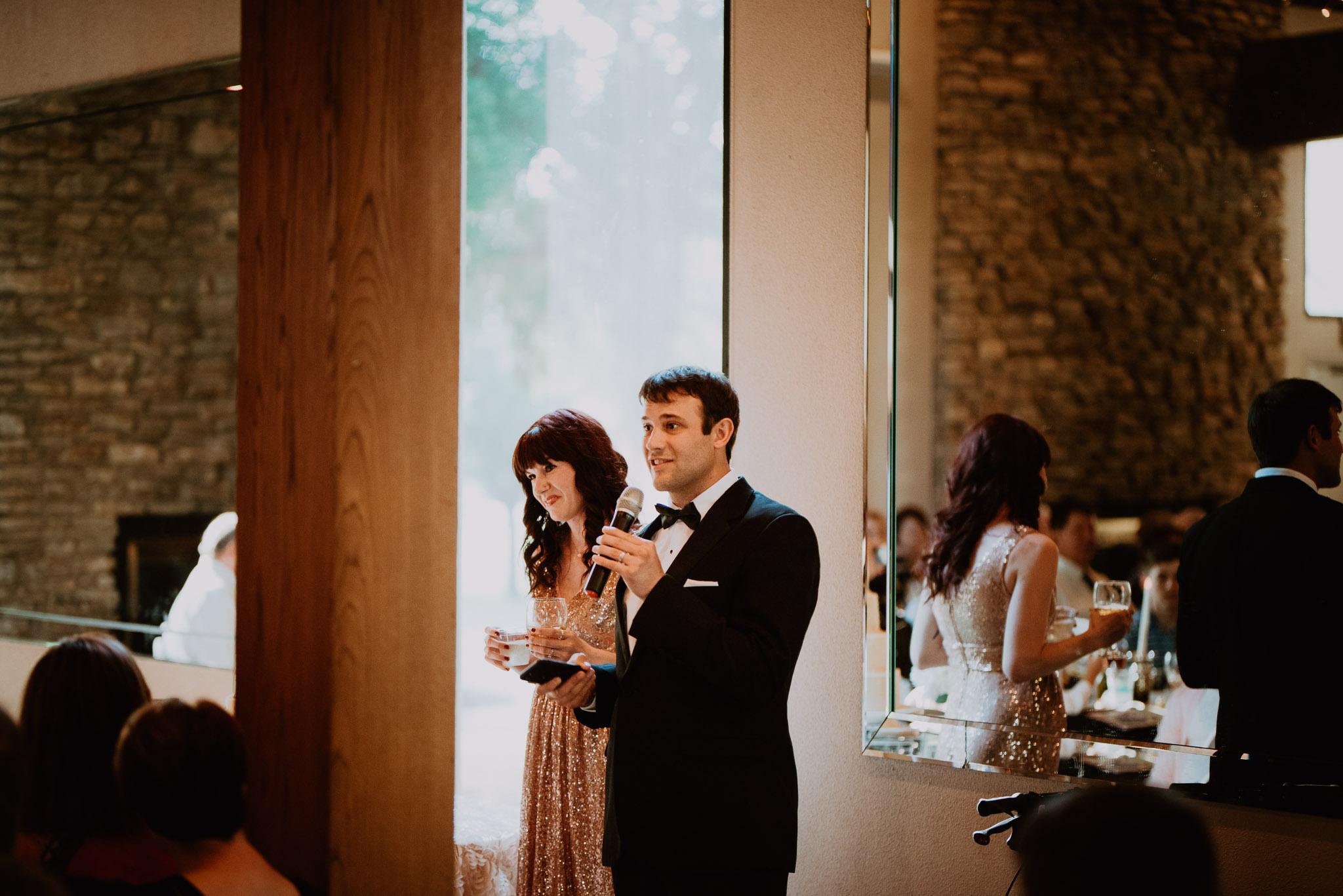 Bentwood-country-club-wedding-shea-tyson-0020.jpg