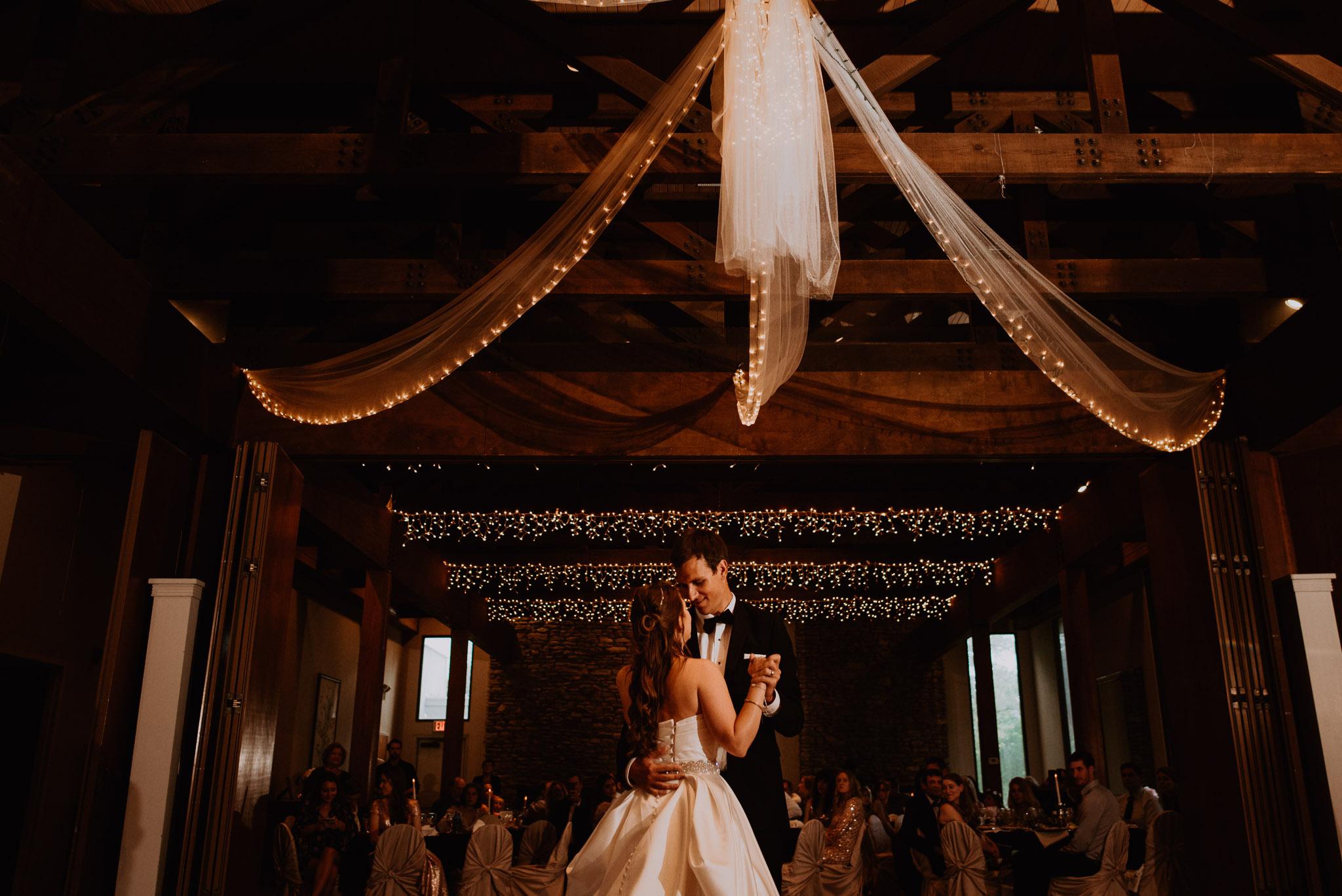 Bentwood-country-club-wedding-shea-tyson-0021.jpg