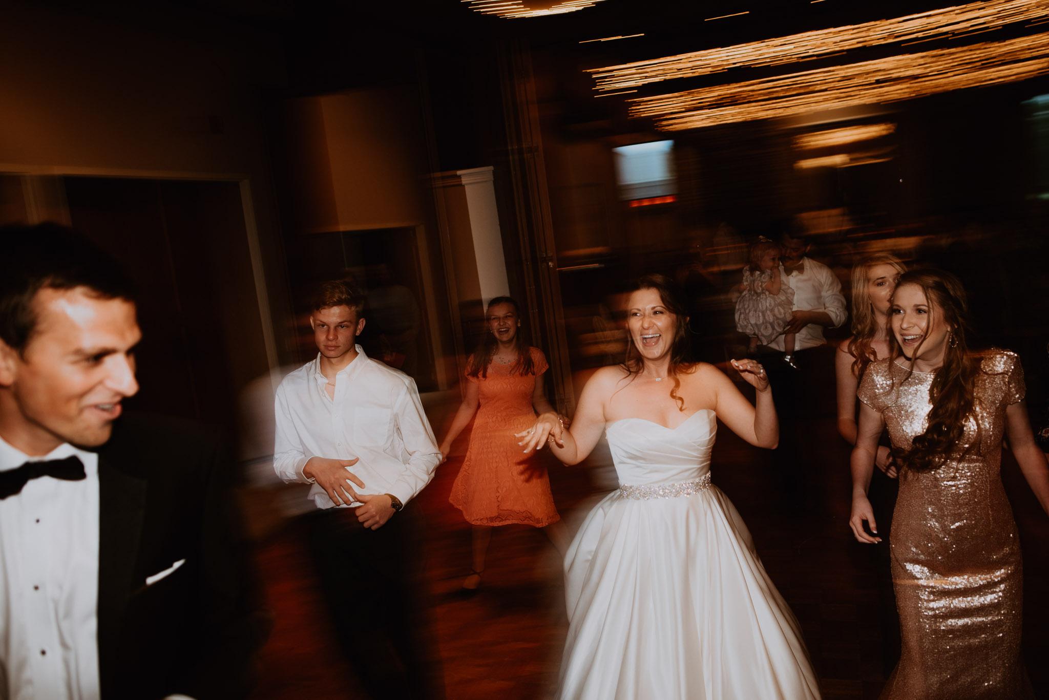 Bentwood-country-club-wedding-shea-tyson-0022.jpg