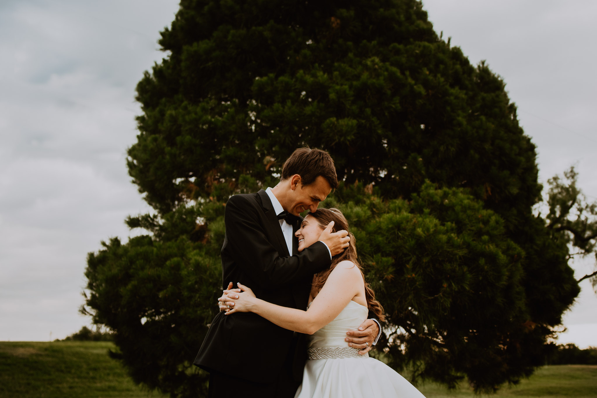 Bentwood-country-club-wedding-shea-tyson-0023.jpg