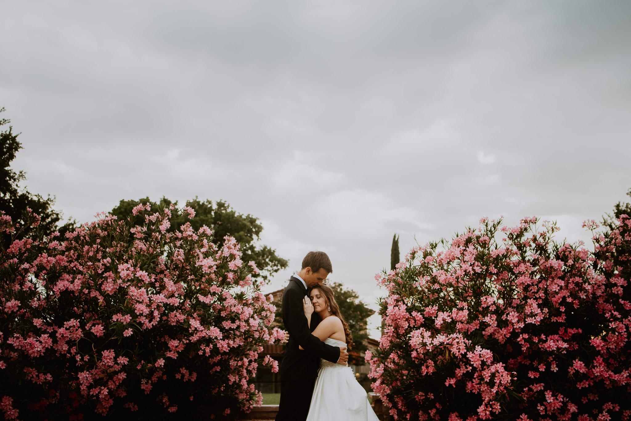 Bentwood-country-club-wedding-shea-tyson-0025.jpg