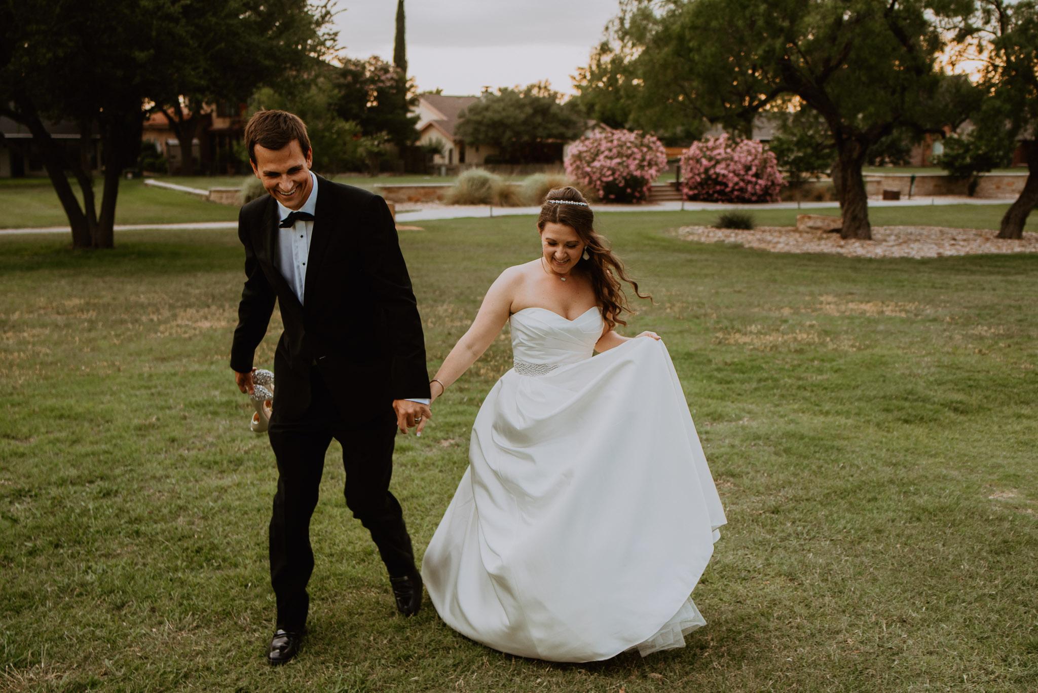 Bentwood-country-club-wedding-shea-tyson-0027.jpg