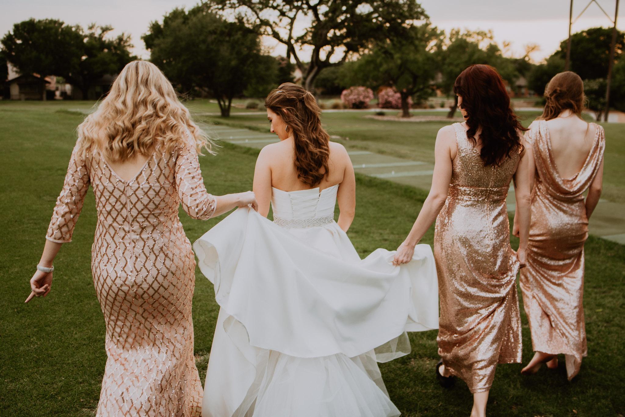 Bentwood-country-club-wedding-shea-tyson-0029.jpg