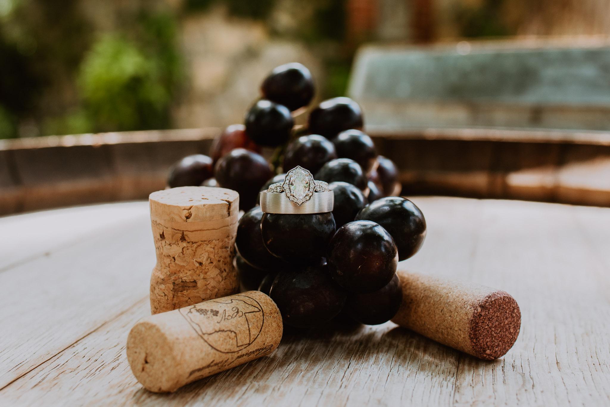 Christoval-vineyard-wedding-heather-justin-0003.jpg