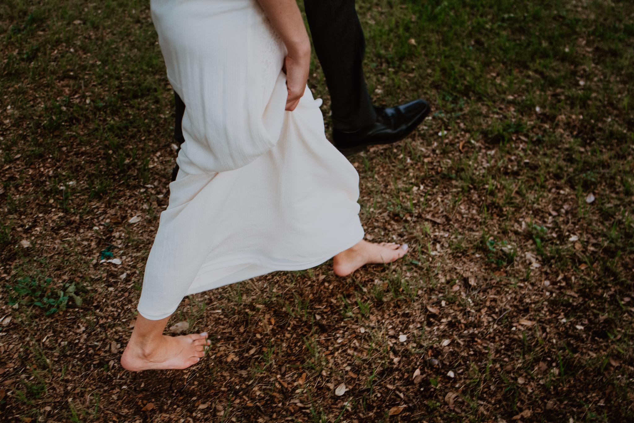 Christoval-vineyard-wedding-heather-justin-0023.jpg