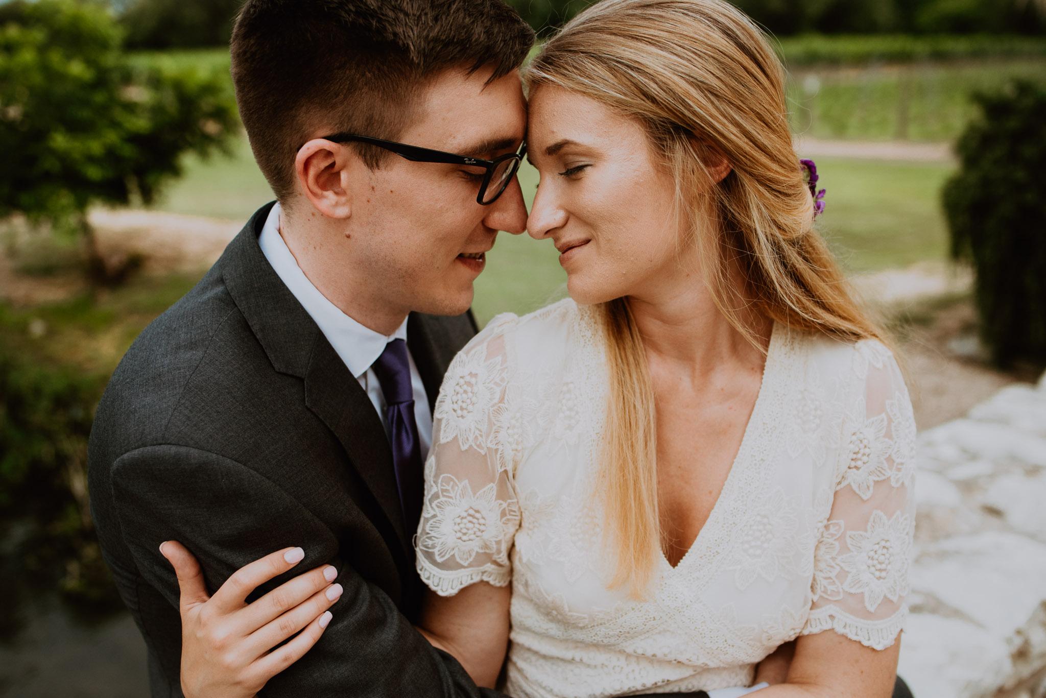 Christoval-vineyard-wedding-heather-justin-0025.jpg