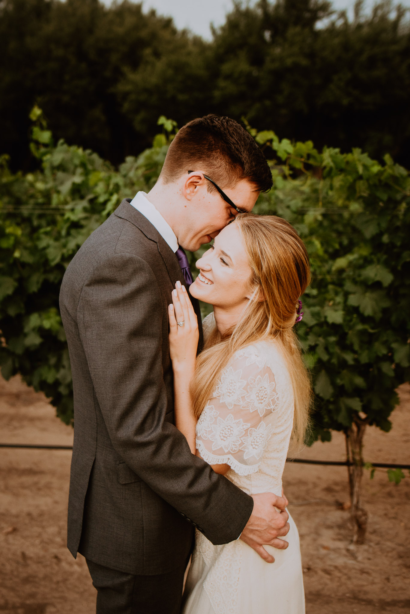 Christoval-vineyard-wedding-heather-justin-0030.jpg