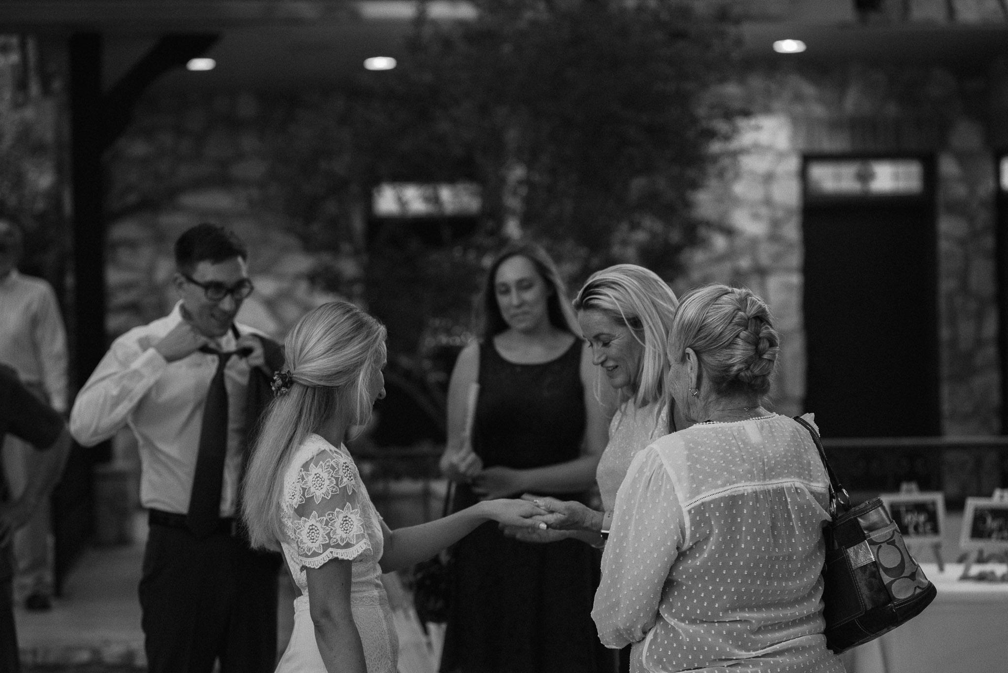 Christoval-vineyard-wedding-heather-justin-0032.jpg